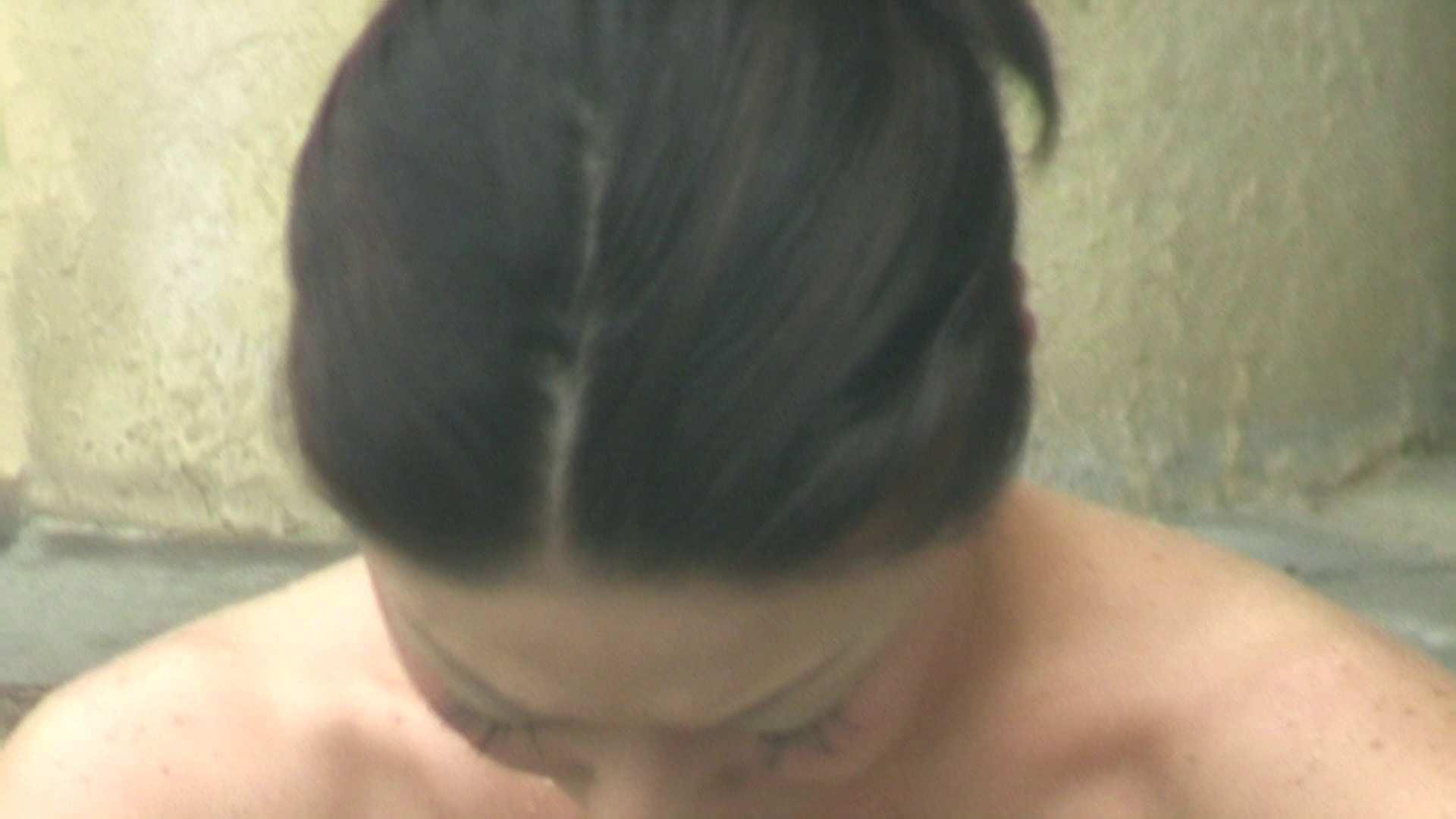 高画質露天女風呂観察 vol.036 美しいOLの裸体 | 高画質  84pic 78