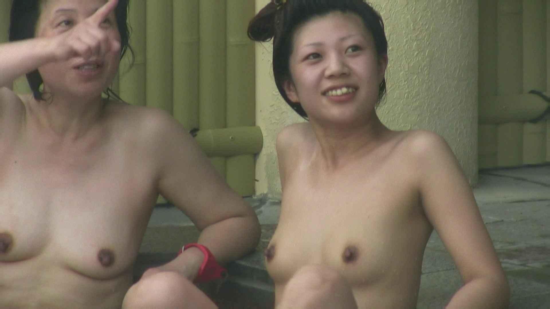高画質露天女風呂観察 vol.044 望遠 おめこ無修正動画無料 91pic 34