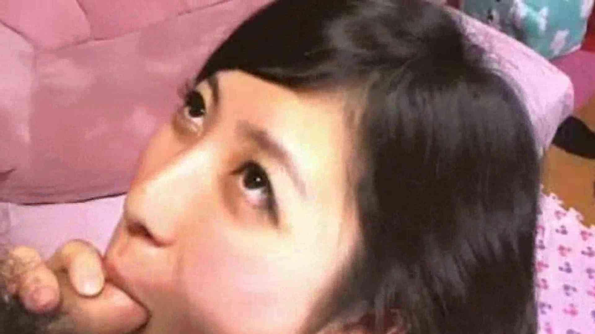 S級ギャルのハメ撮り!生チャット!Vol.08後編 美女丸裸   素人丸裸  81pic 77
