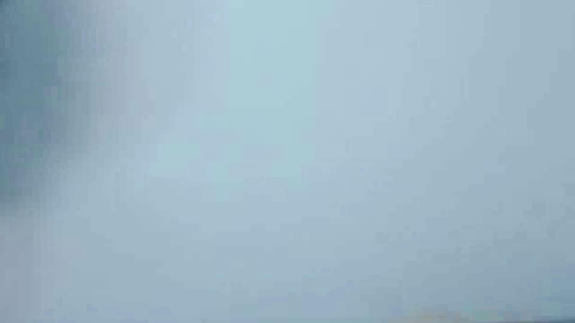S級ギャルのハメ撮り!生チャット!Vol.10後編 美しいOLの裸体  88pic 12