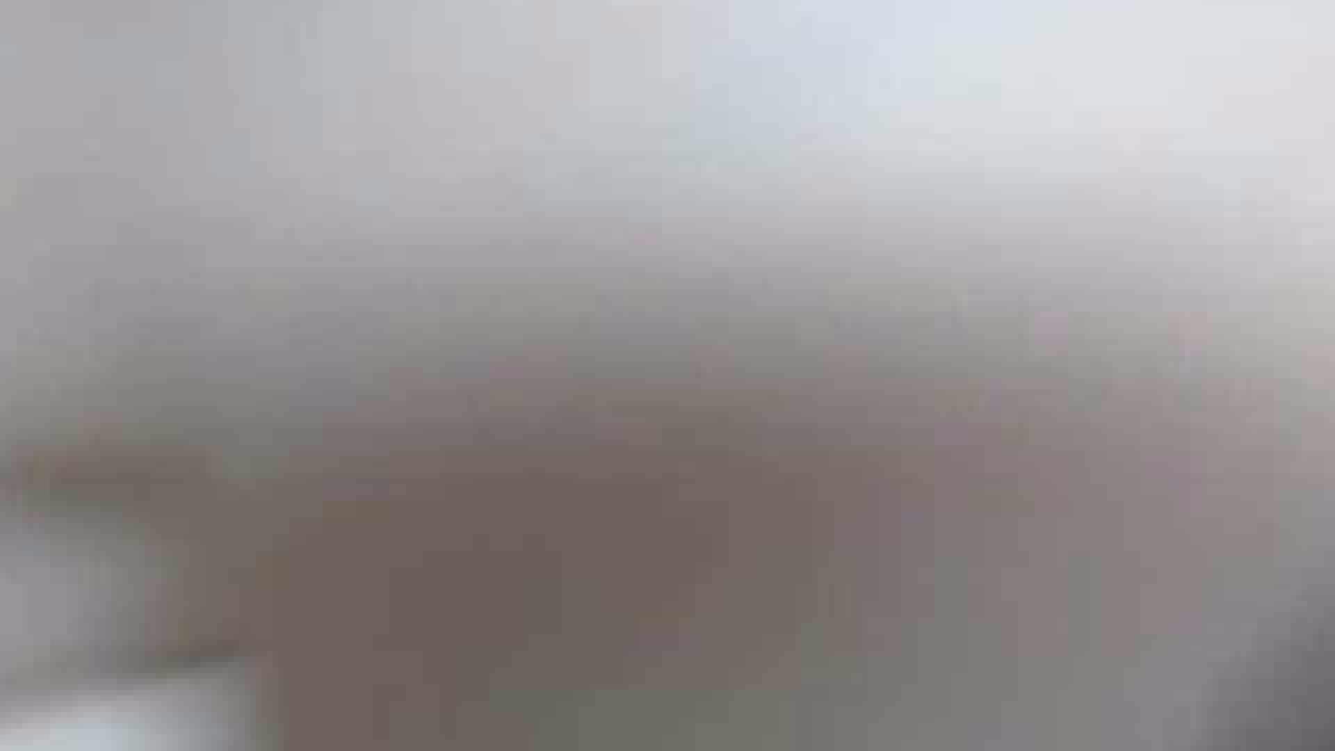 S級ギャルのハメ撮り!生チャット!Vol.11後編 美しいOLの裸体  105pic 92