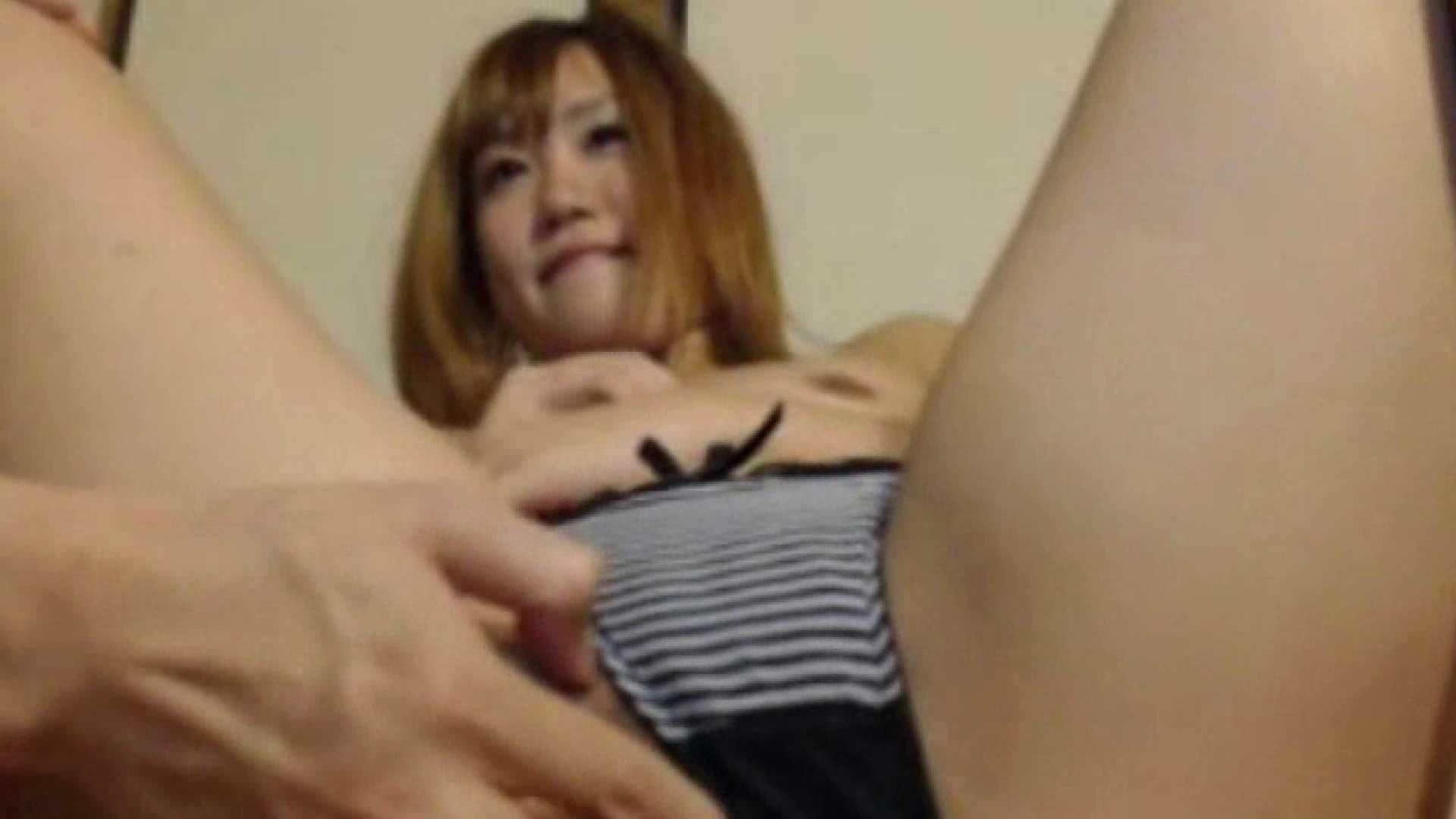 S級ギャルのハメ撮り!生チャット!Vol.13前編 美女丸裸 ヌード画像 77pic 46