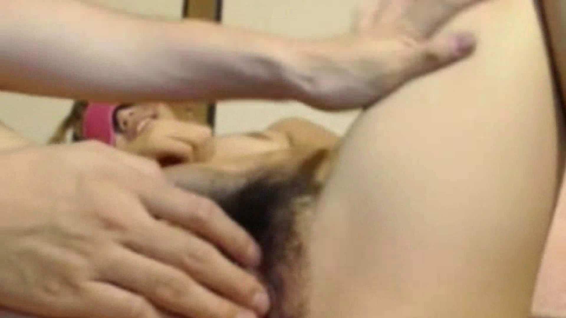 S級ギャルのハメ撮り!生チャット!Vol.13前編 美女丸裸 ヌード画像 77pic 50
