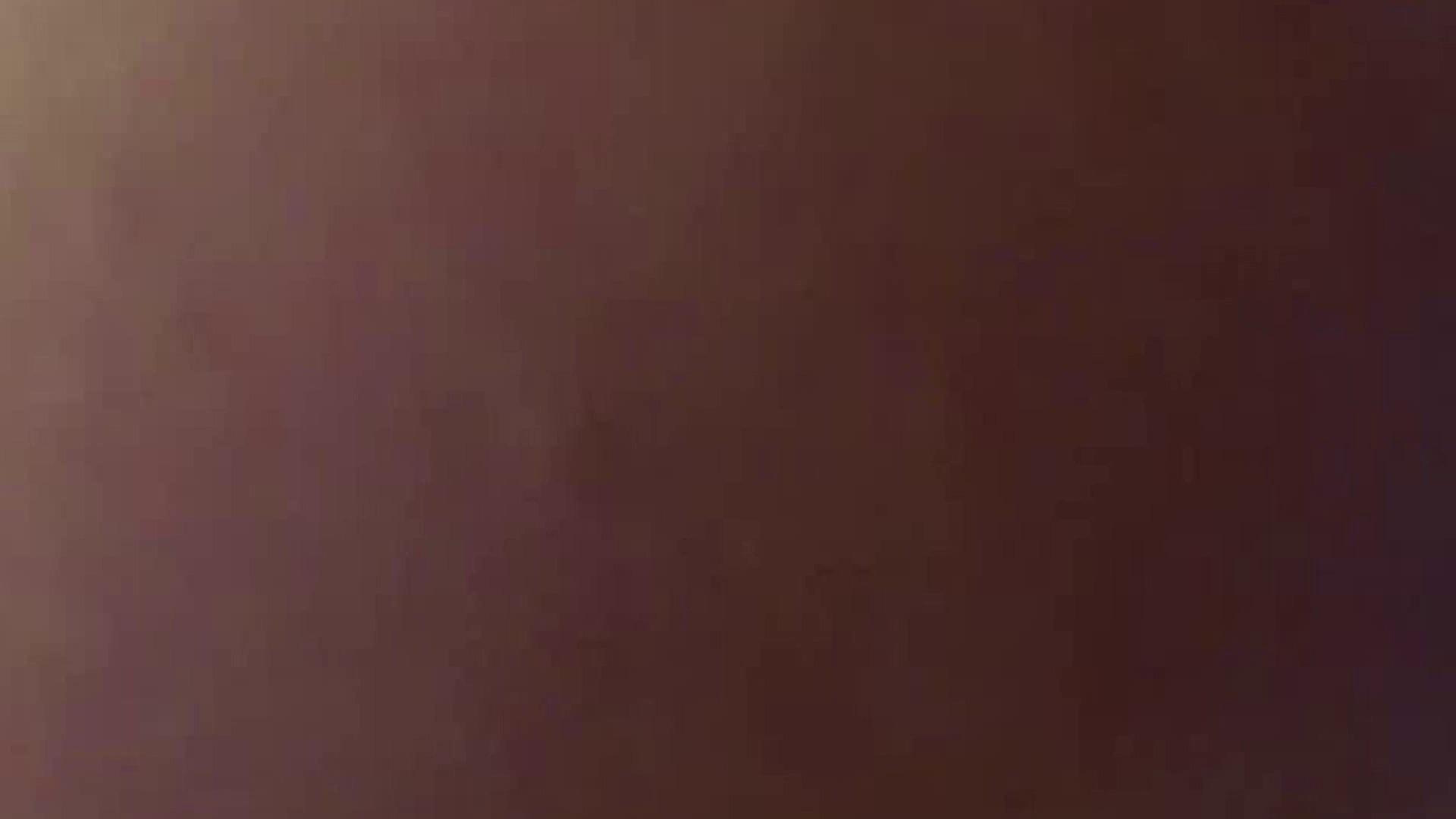 S級ギャルのハメ撮り!生チャット!Vol.13前編 美しいOLの裸体  77pic 60