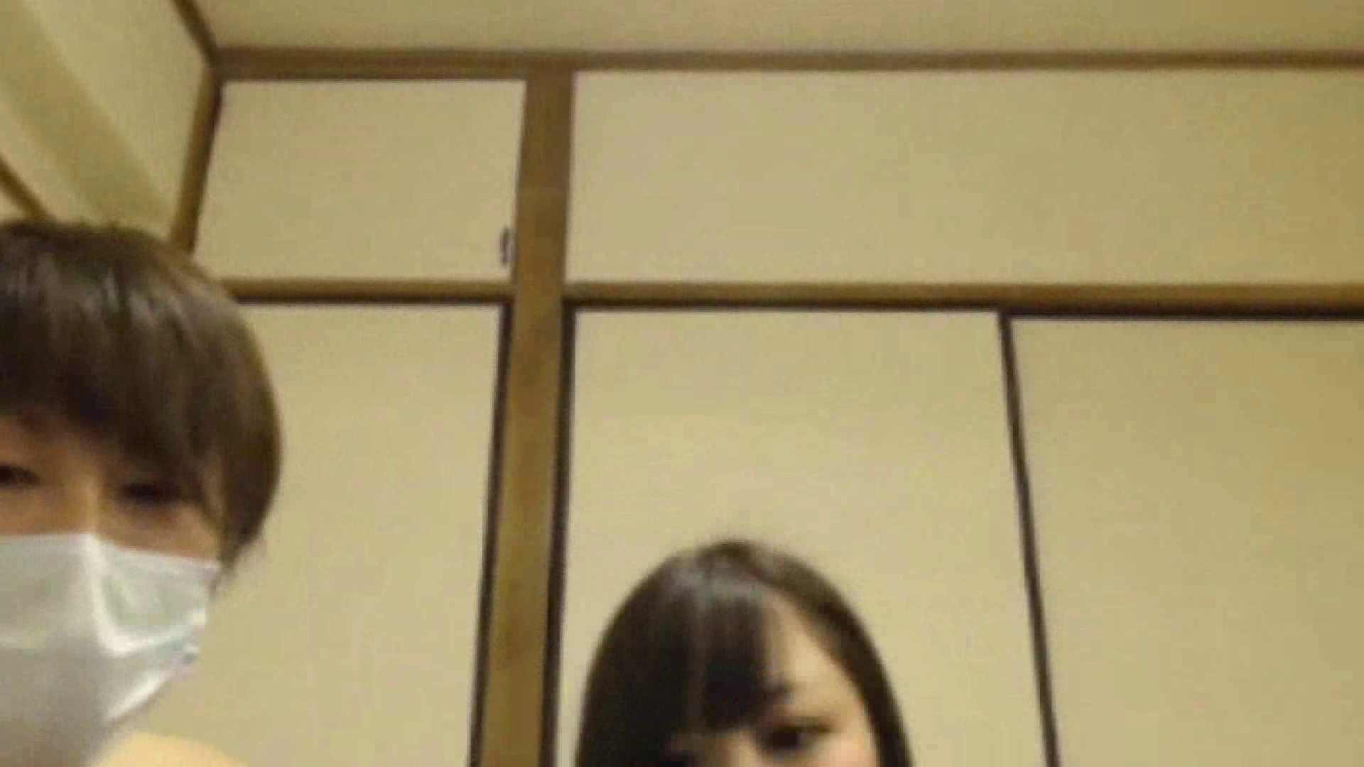S級ギャルのハメ撮り!生チャット!Vol.21前編 美女丸裸 ワレメ無修正動画無料 89pic 19