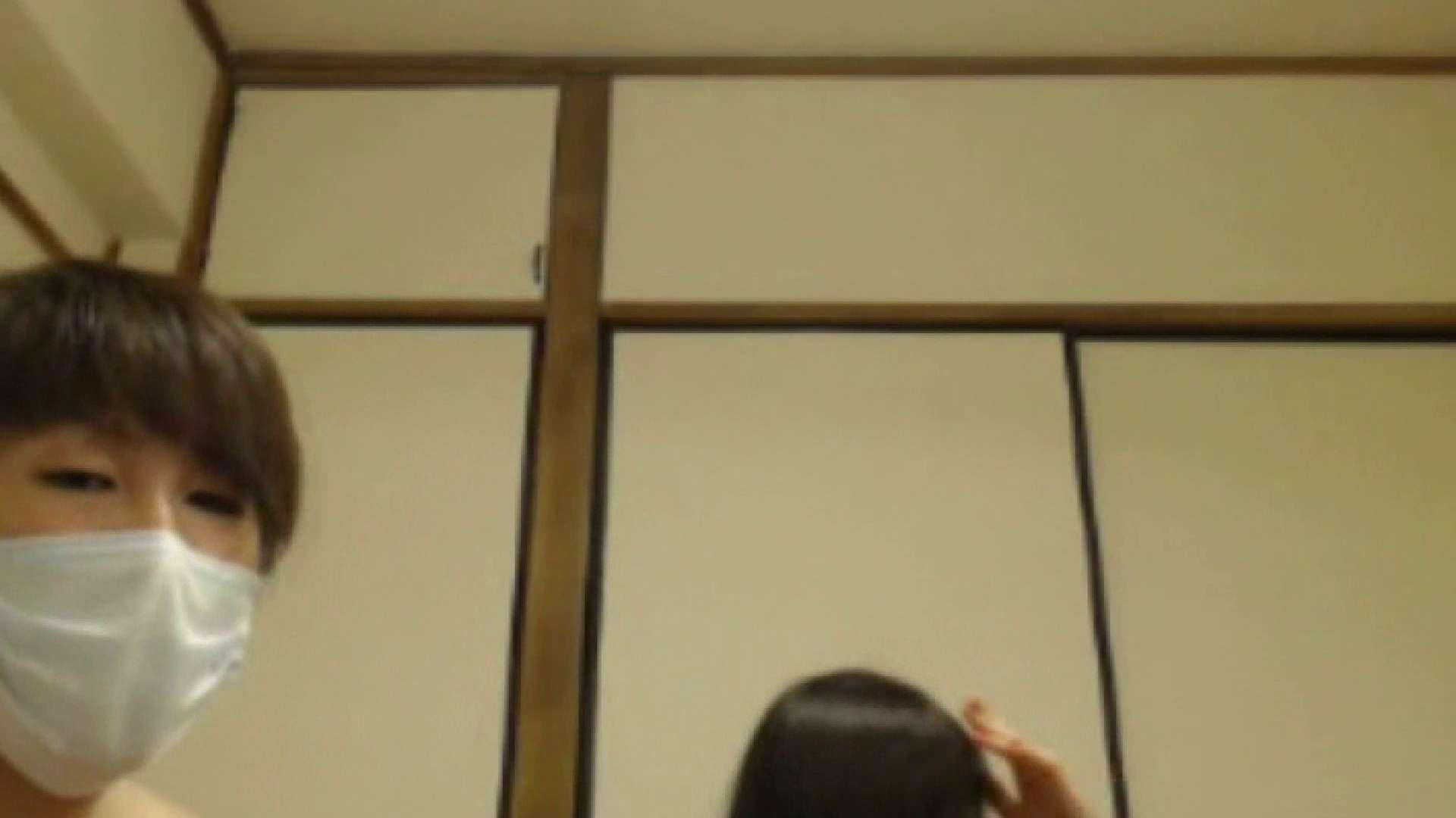 S級ギャルのハメ撮り!生チャット!Vol.21前編 素人丸裸  89pic 20