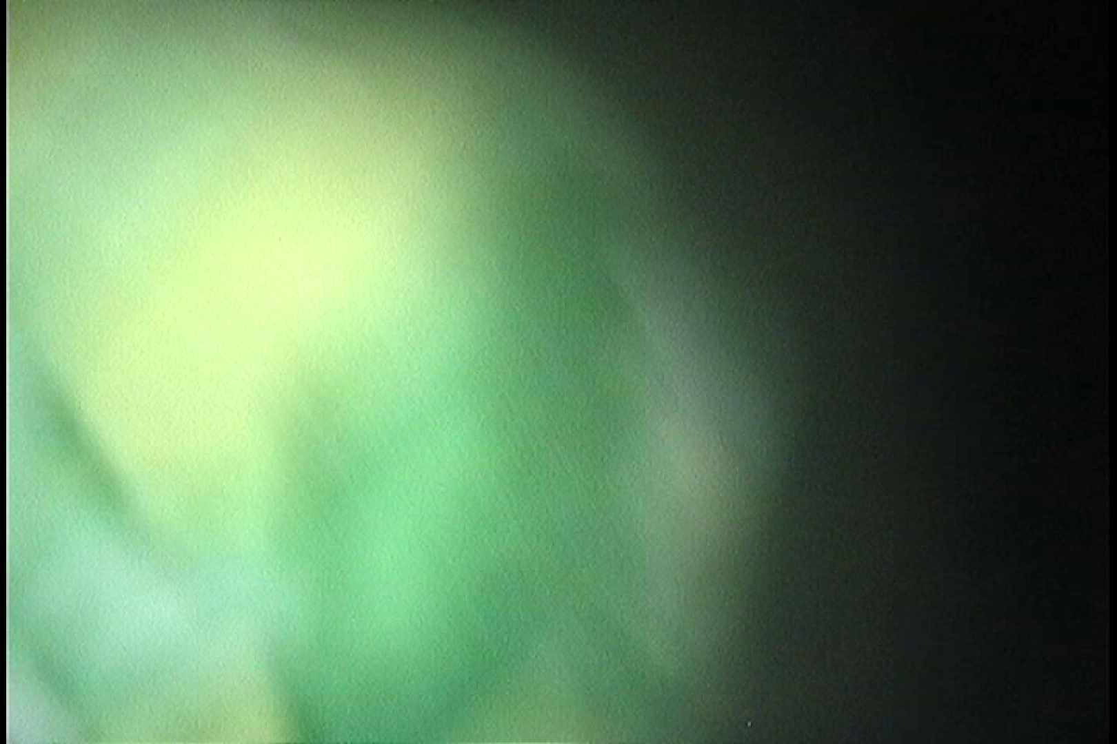 No.22 日焼け跡とオッパイの関係がおかしな貧乳ギャル 接写 セックス画像 77pic 14