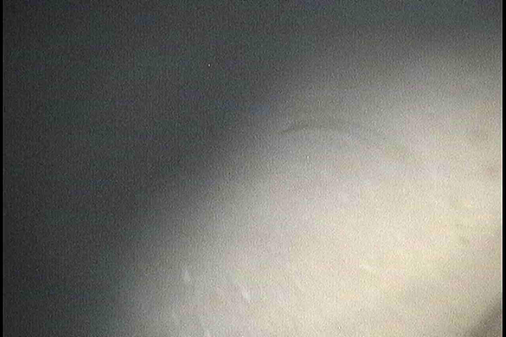 No.24 ビキニの割には陰毛は獰猛、ハミ毛が心配 接写 | 0  101pic 49