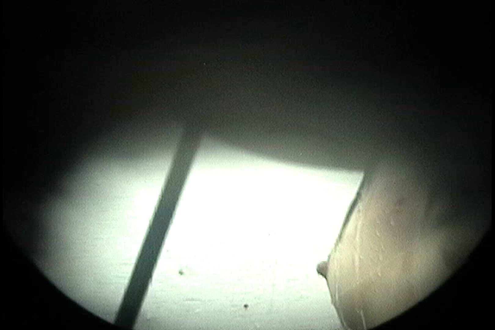 No.24 ビキニの割には陰毛は獰猛、ハミ毛が心配 接写 | 0  101pic 59