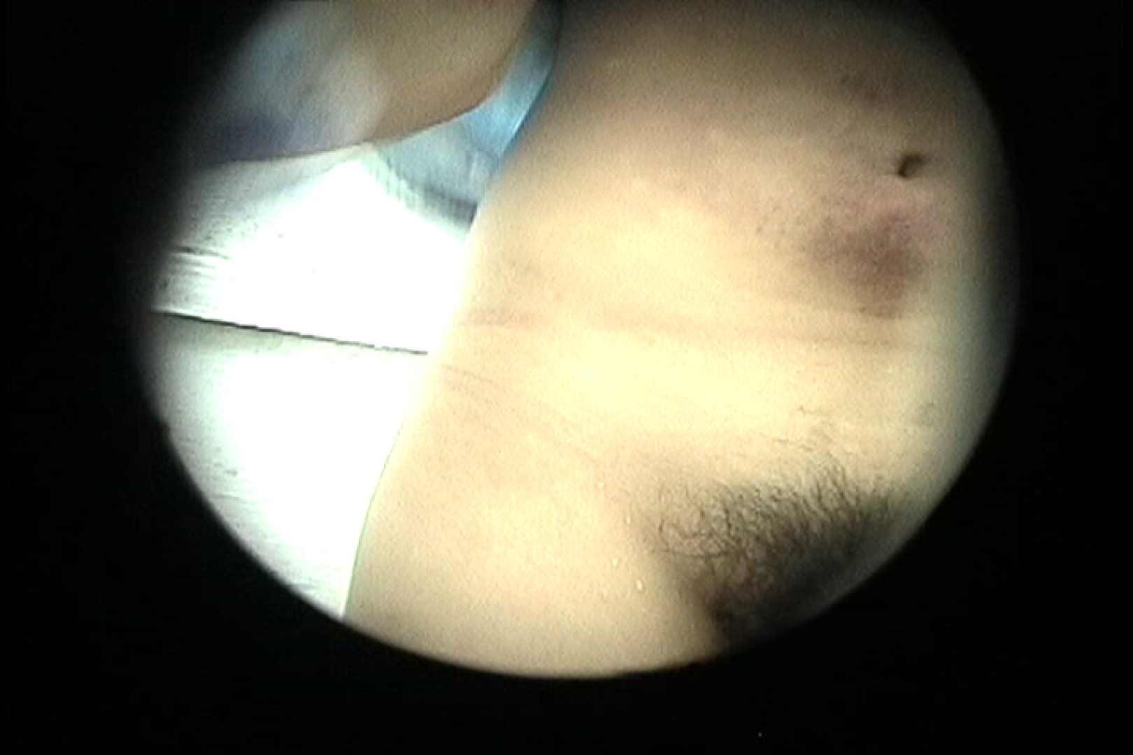 No.24 ビキニの割には陰毛は獰猛、ハミ毛が心配 接写 | 0  101pic 69