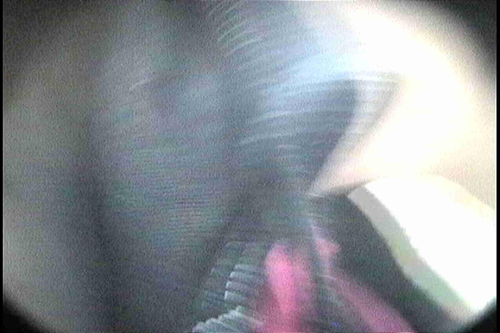 No.24 ビキニの割には陰毛は獰猛、ハミ毛が心配 接写 | 0  101pic 91
