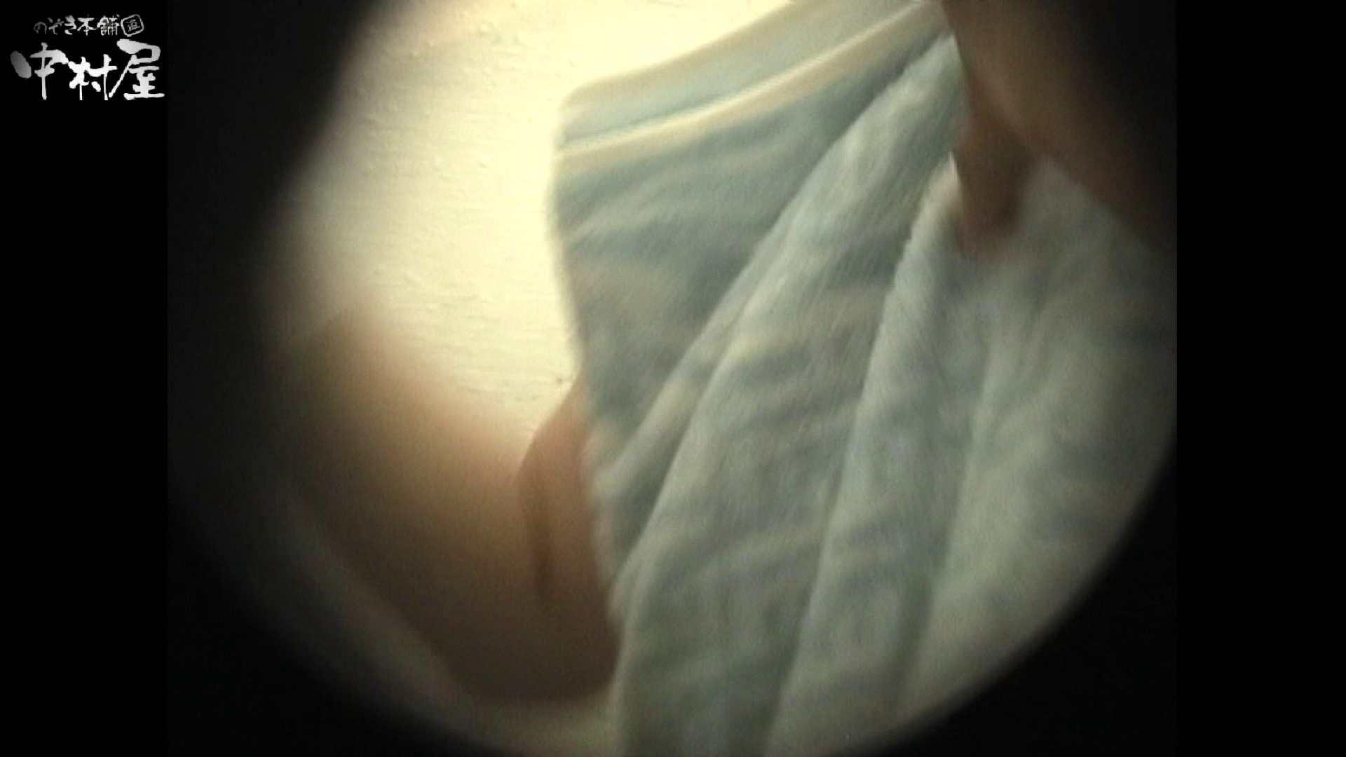 No.28 タオルが邪魔をしますが、なかなかの美人 接写 | 0  102pic 21