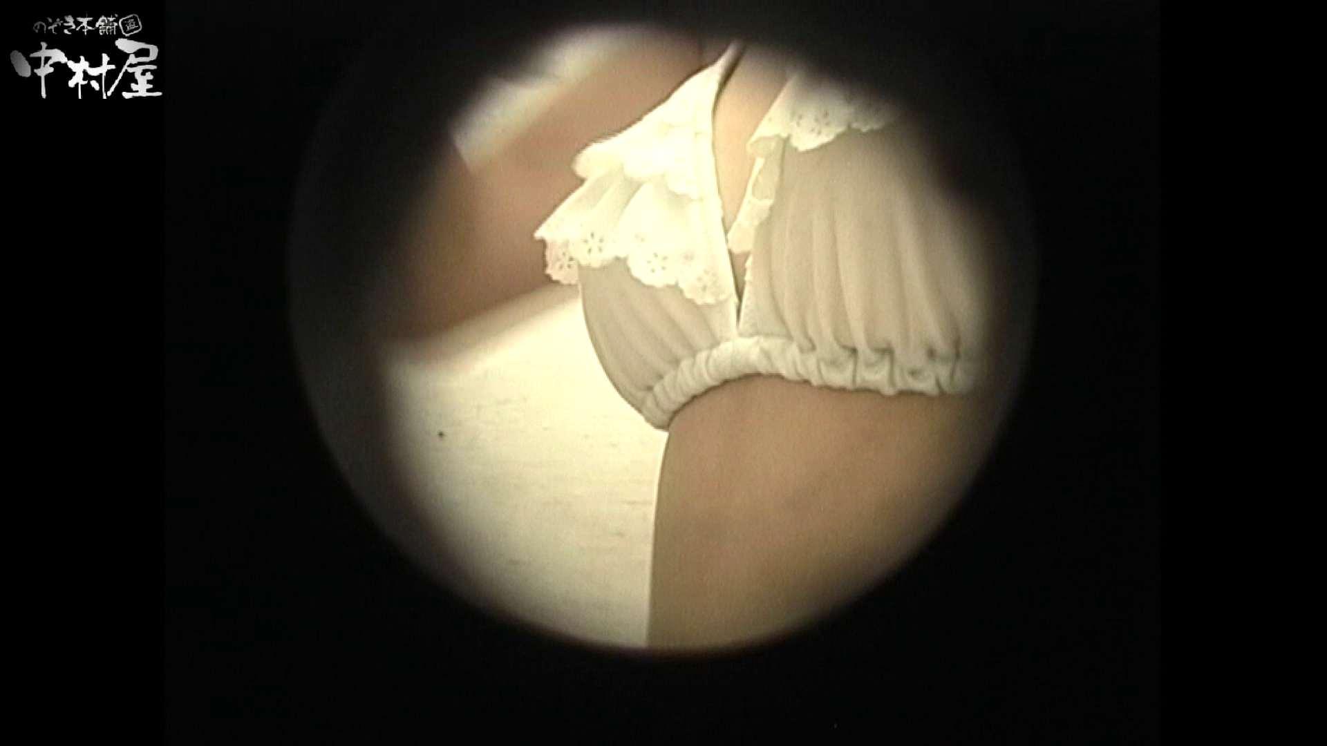 No.28 タオルが邪魔をしますが、なかなかの美人 接写 | 0  102pic 25
