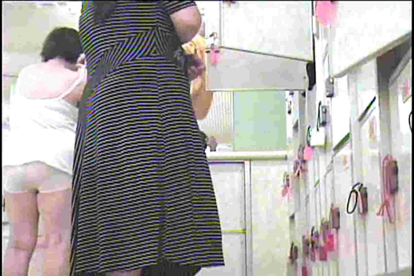 厳選潜入女風呂 No.04 女風呂   潜入突撃  78pic 19