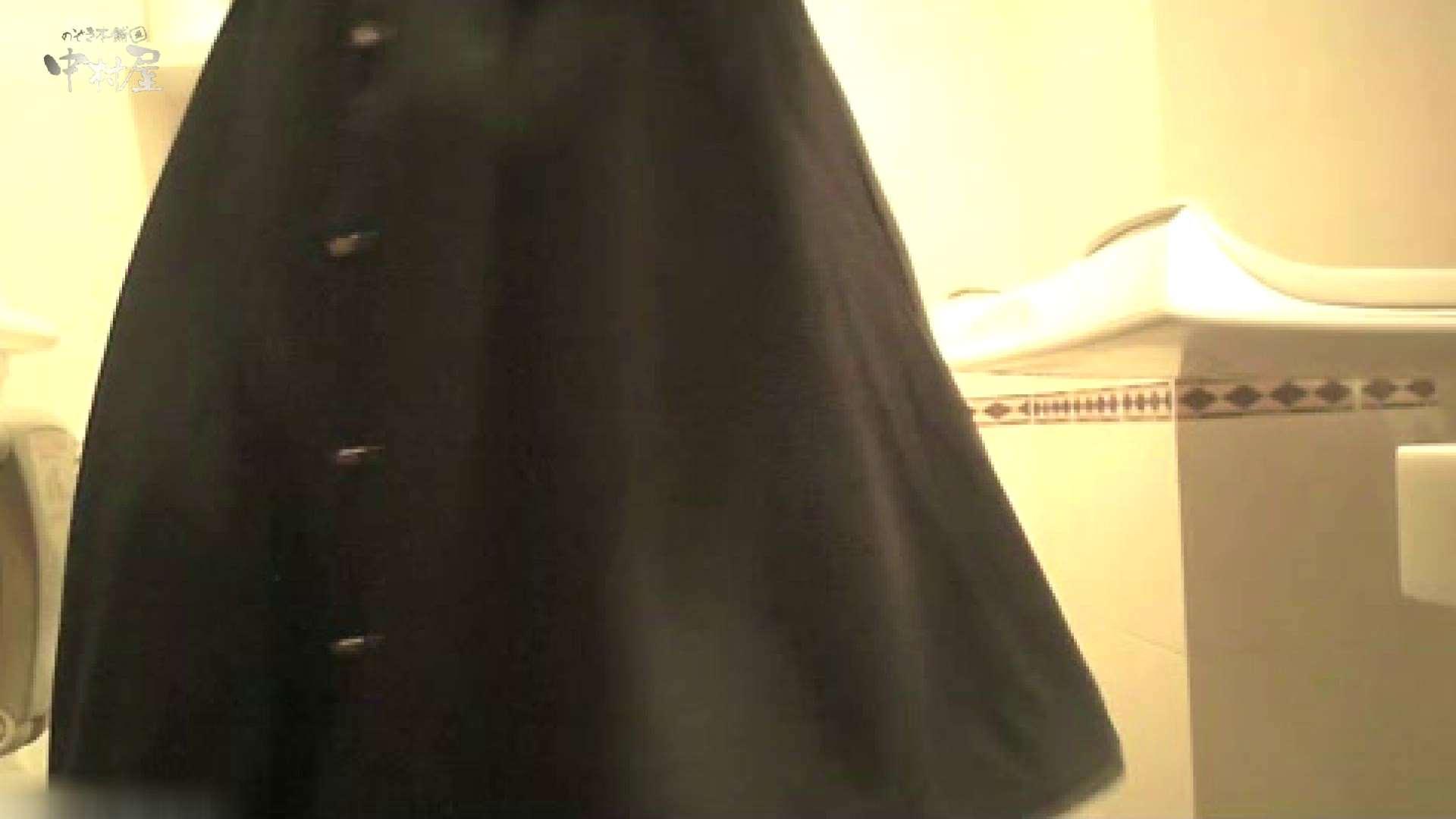 ティーンガールのトイレ覗き‼vol.07 美女丸裸 | 覗き  100pic 1