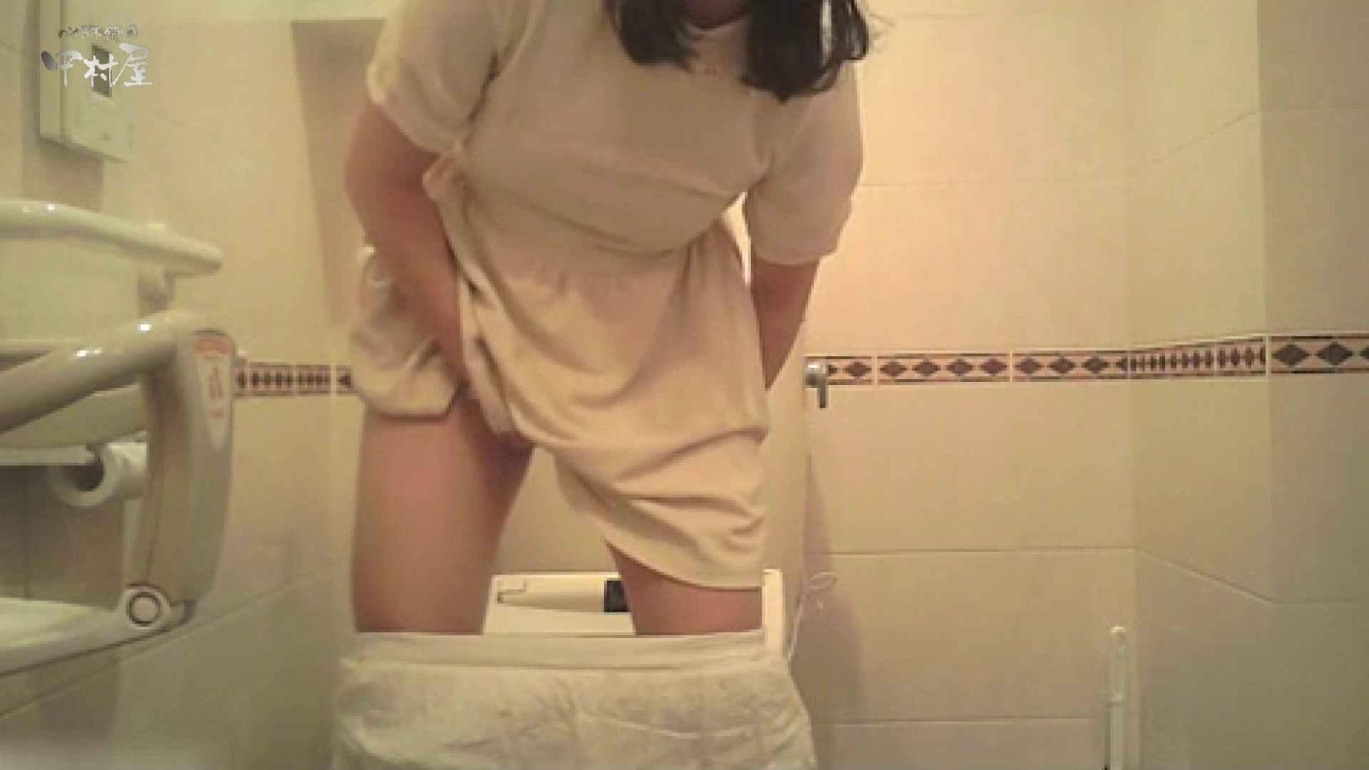 ティーンガールのトイレ覗き‼vol.07 美女丸裸 | 覗き  100pic 8