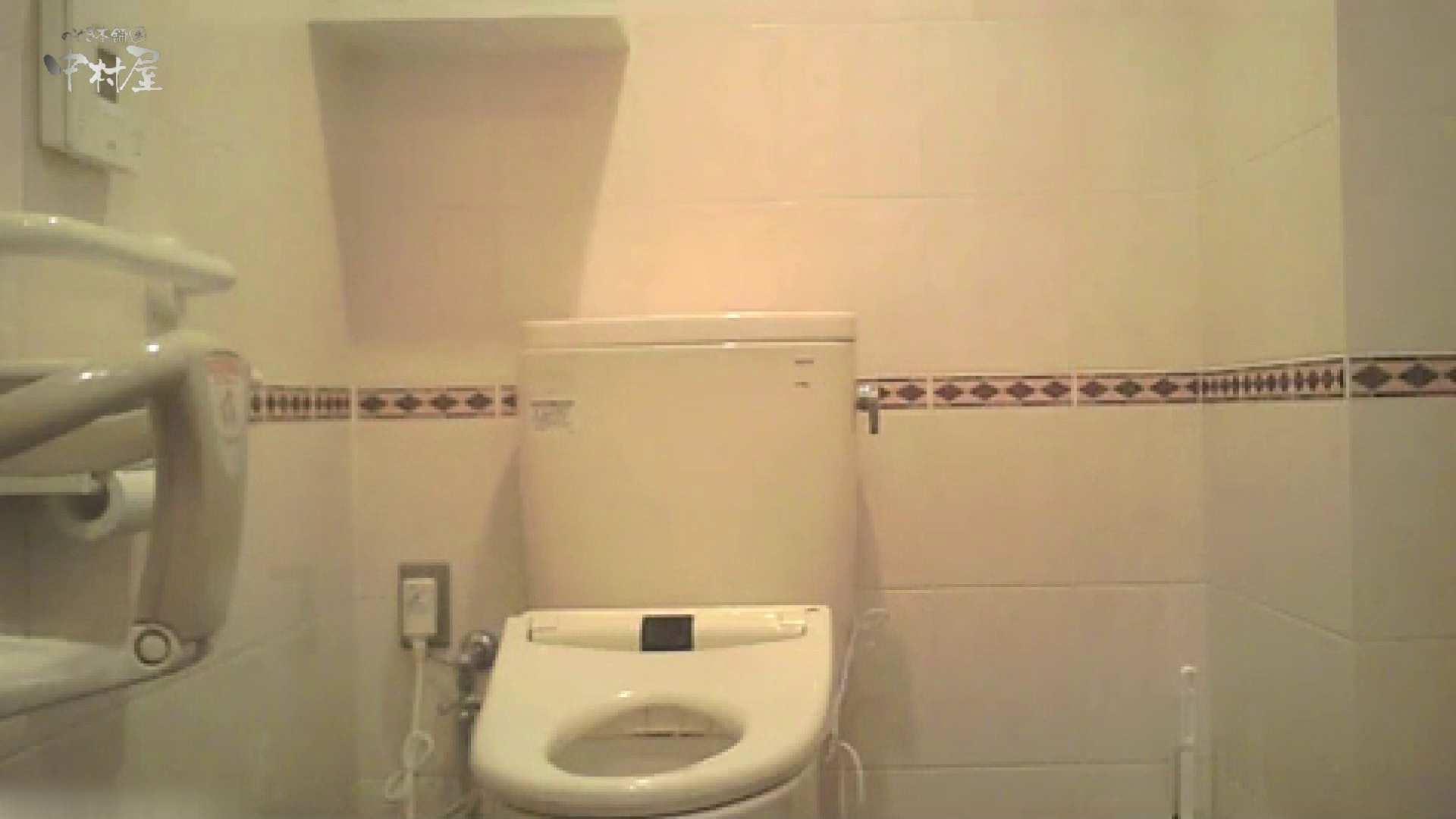ティーンガールのトイレ覗き‼vol.07 美しいOLの裸体 AV動画キャプチャ 100pic 58