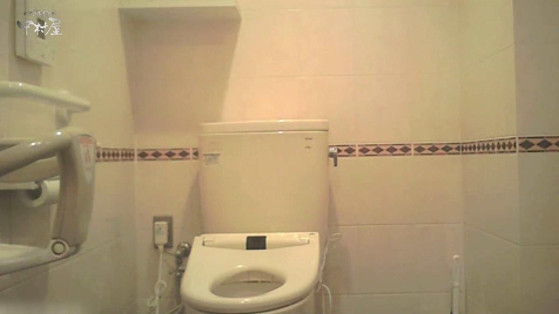 ティーンガールのトイレ覗き‼vol.07 お姉さん丸裸 のぞき動画画像 100pic 59