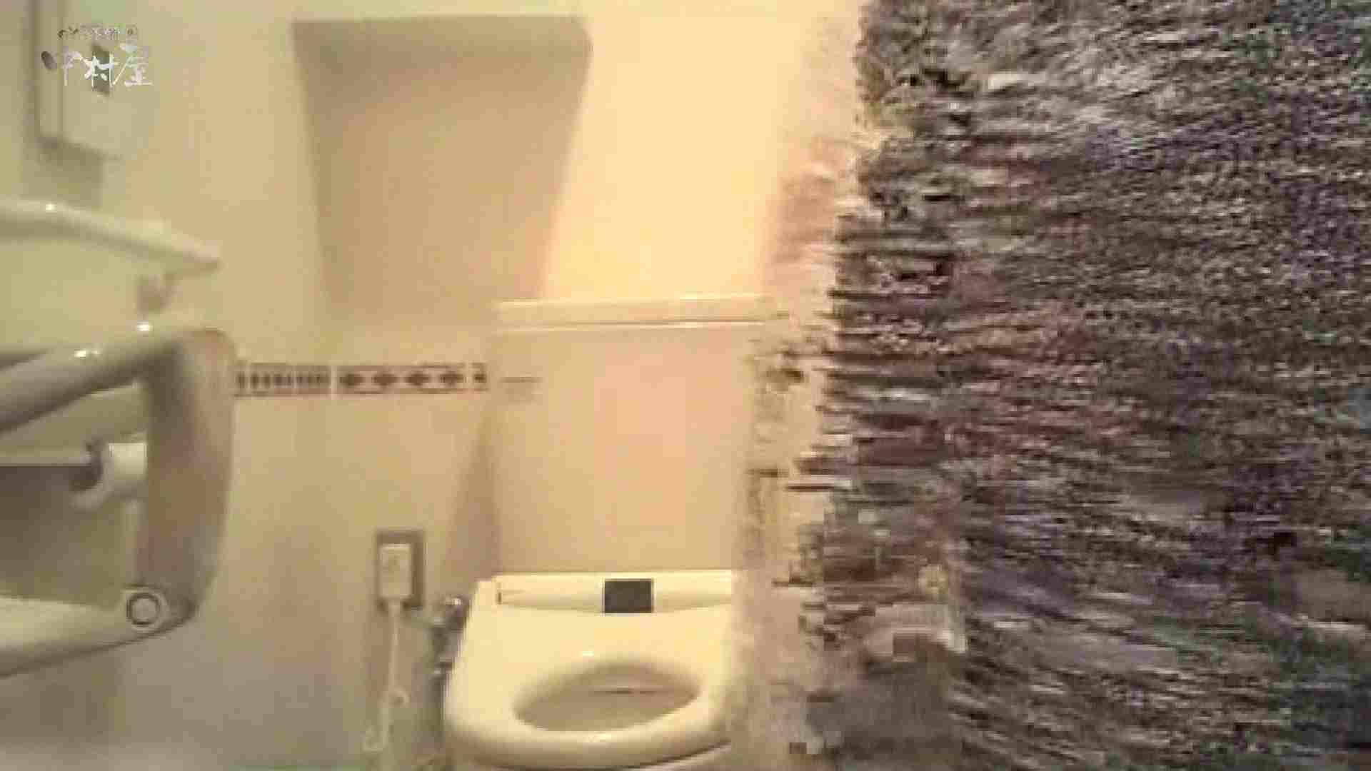 ティーンガールのトイレ覗き‼vol.07 ティーンガール丸裸 おめこ無修正動画無料 100pic 62