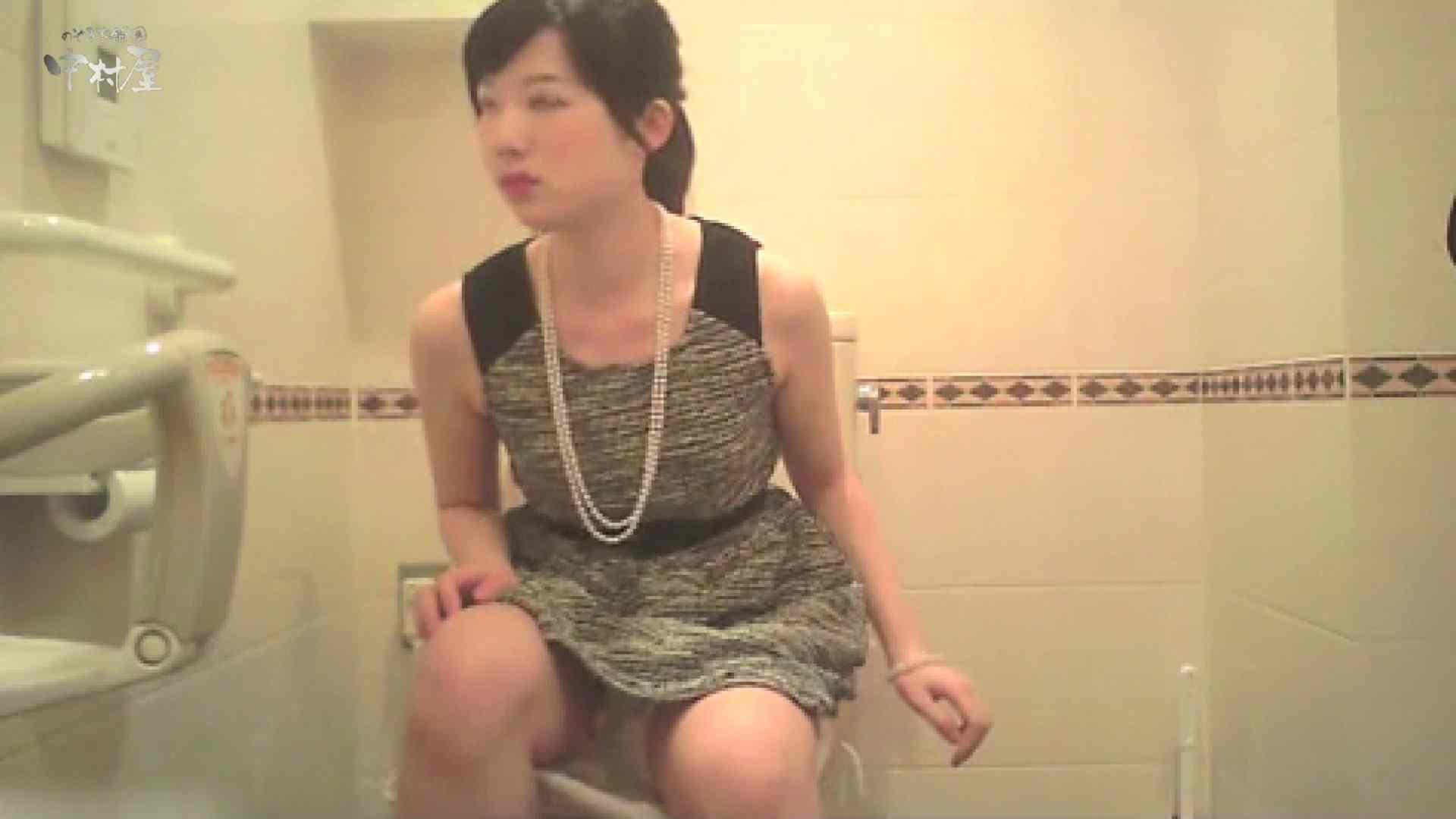 ティーンガールのトイレ覗き‼vol.07 美しいOLの裸体 AV動画キャプチャ 100pic 65