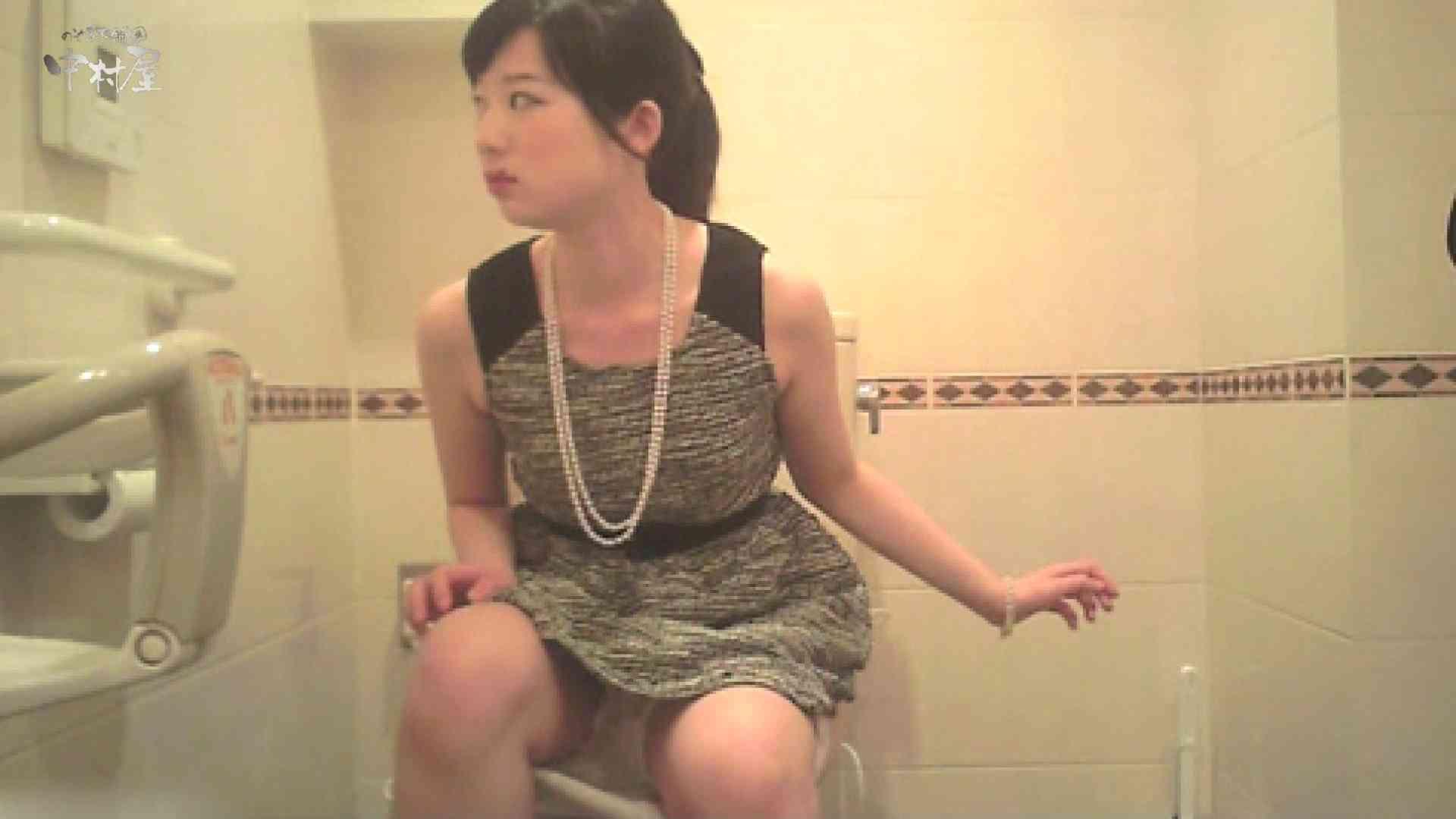 ティーンガールのトイレ覗き‼vol.07 トイレ突入 すけべAV動画紹介 100pic 67