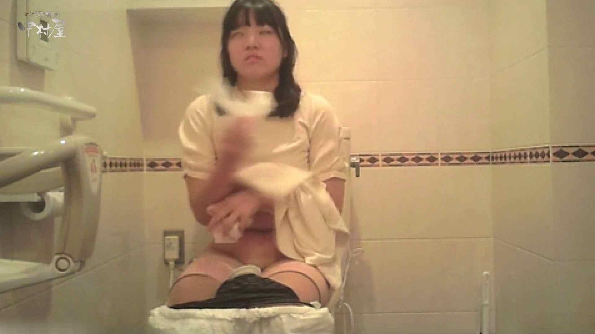 ティーンガールのトイレ覗き‼vol.07 美女丸裸 | 覗き  100pic 92