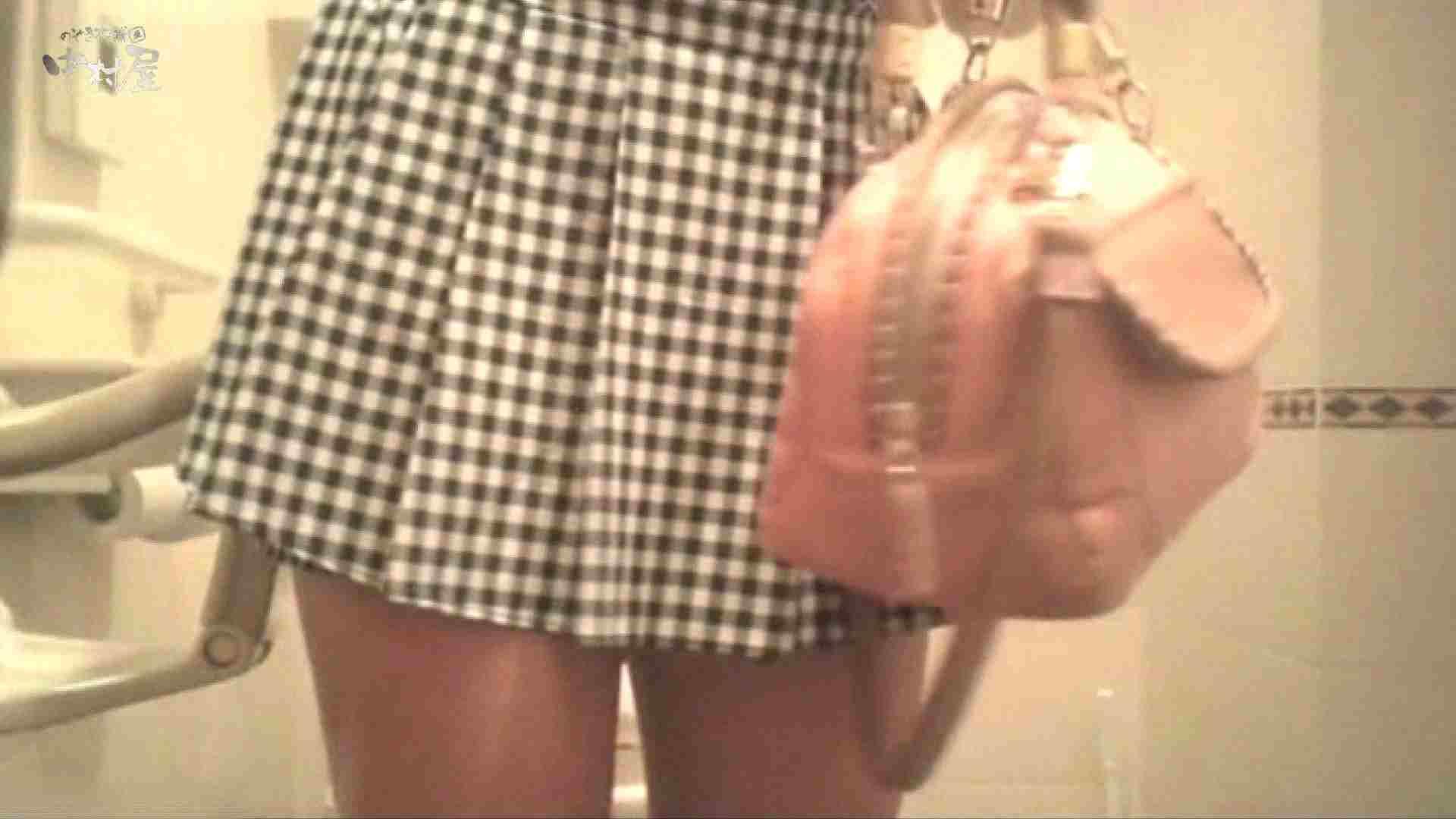 ティーンガールのトイレ覗き‼vol.10 美しいOLの裸体 | 美女丸裸  91pic 1