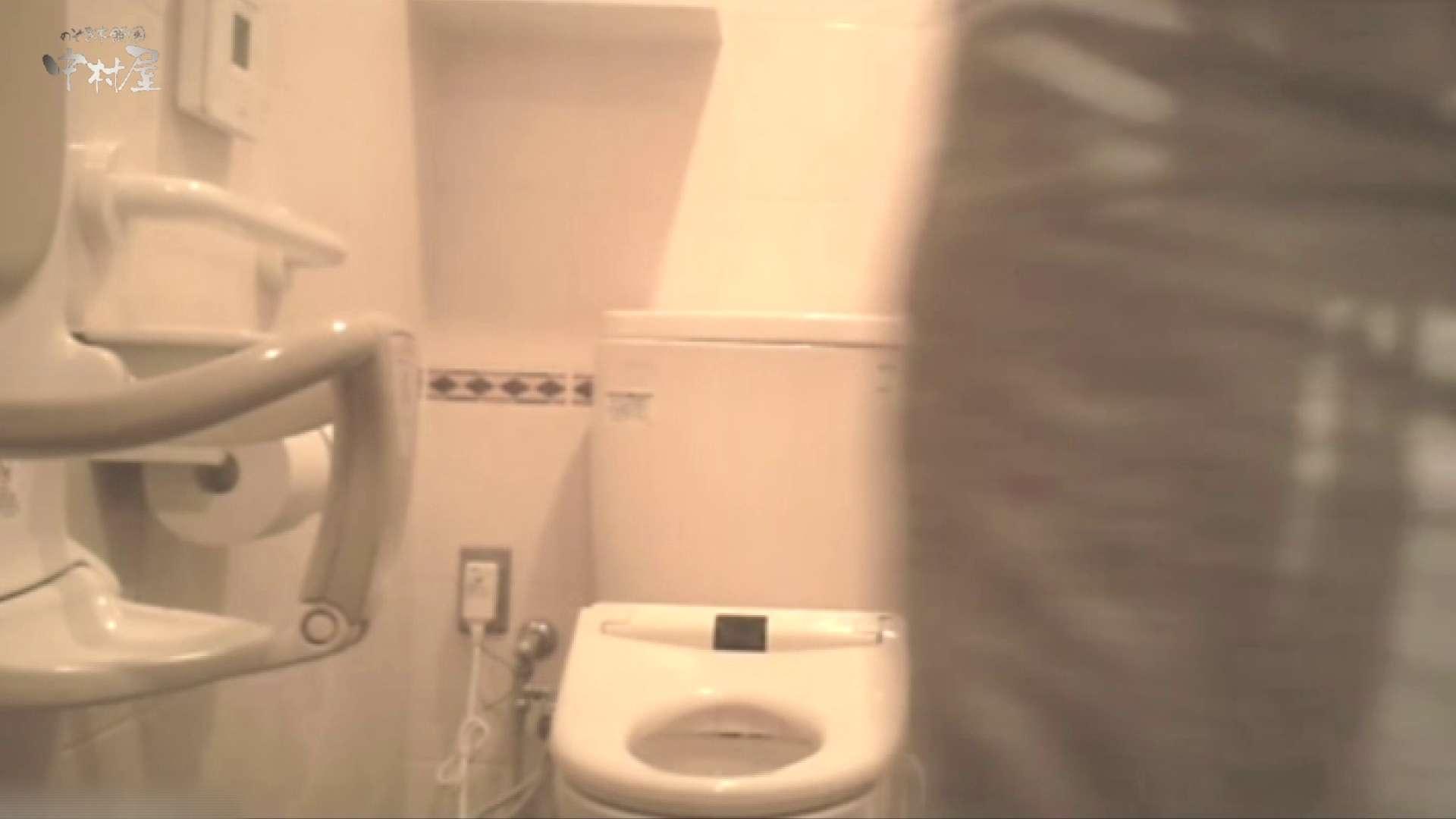 ティーンガールのトイレ覗き‼vol.10 美しいOLの裸体 | 美女丸裸  91pic 15