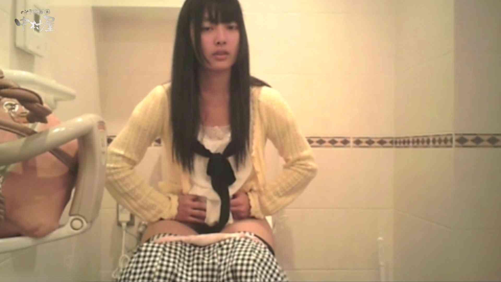 ティーンガールのトイレ覗き‼vol.10 覗き AV動画キャプチャ 91pic 25