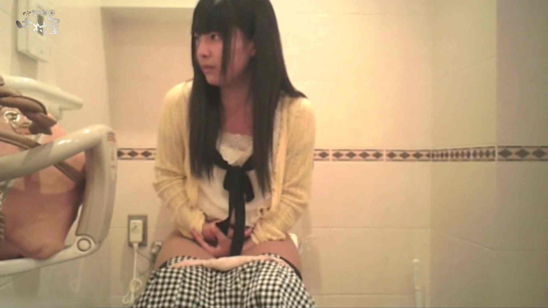 ティーンガールのトイレ覗き‼vol.10 お姉さん丸裸 エロ画像 91pic 37