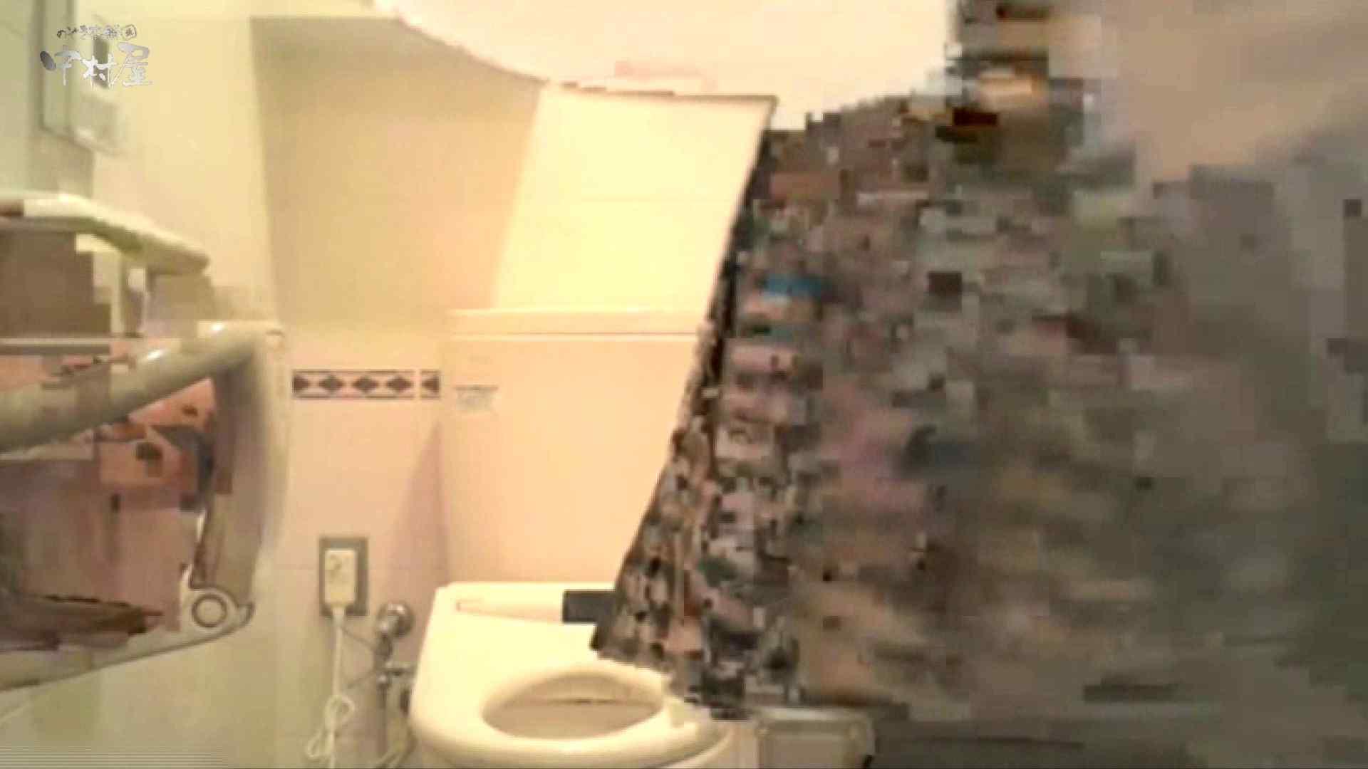 ティーンガールのトイレ覗き‼vol.10 ティーンガール丸裸 隠し撮りオマンコ動画紹介 91pic 55