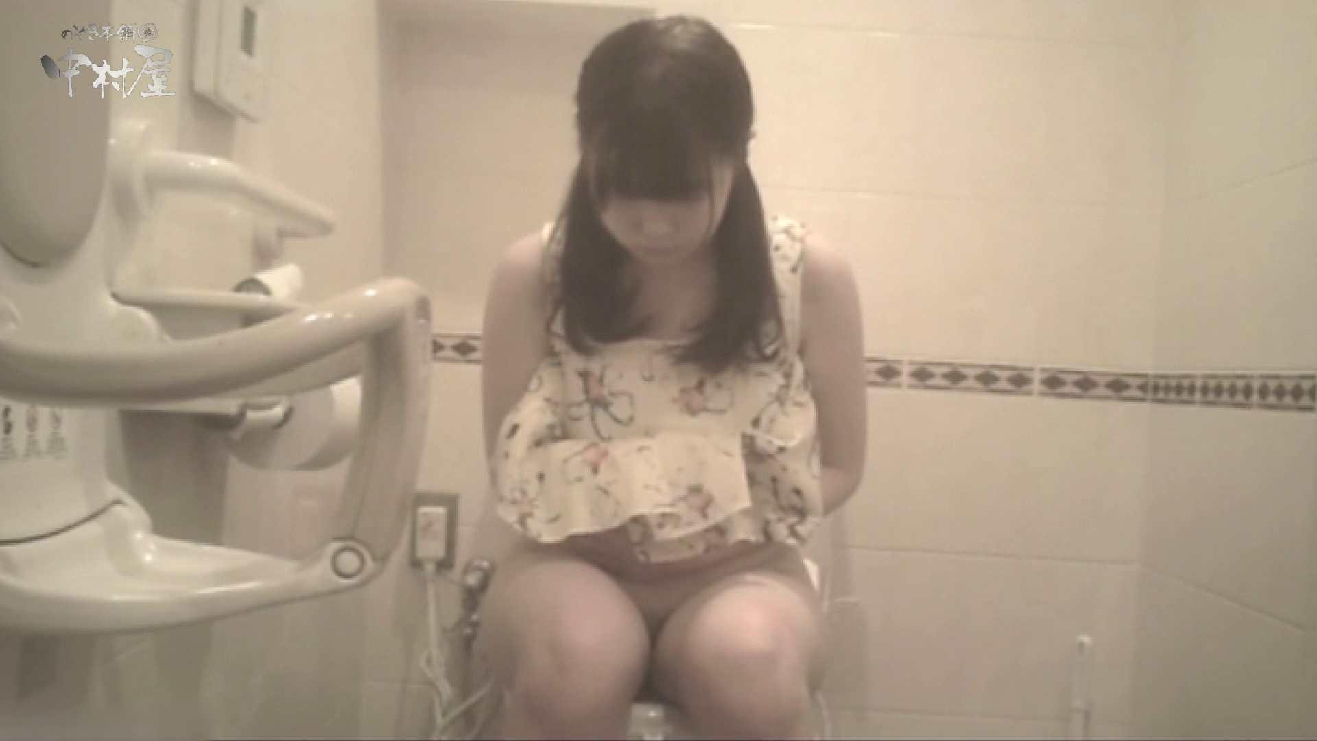 ティーンガールのトイレ覗き‼vol.20 トイレ突入 隠し撮りオマンコ動画紹介 86pic 4