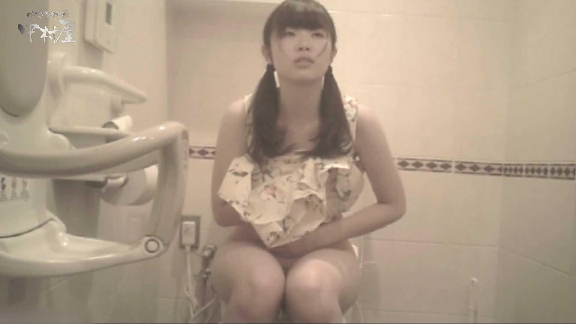 ティーンガールのトイレ覗き‼vol.20 美しいOLの裸体   ティーンガール丸裸  86pic 15