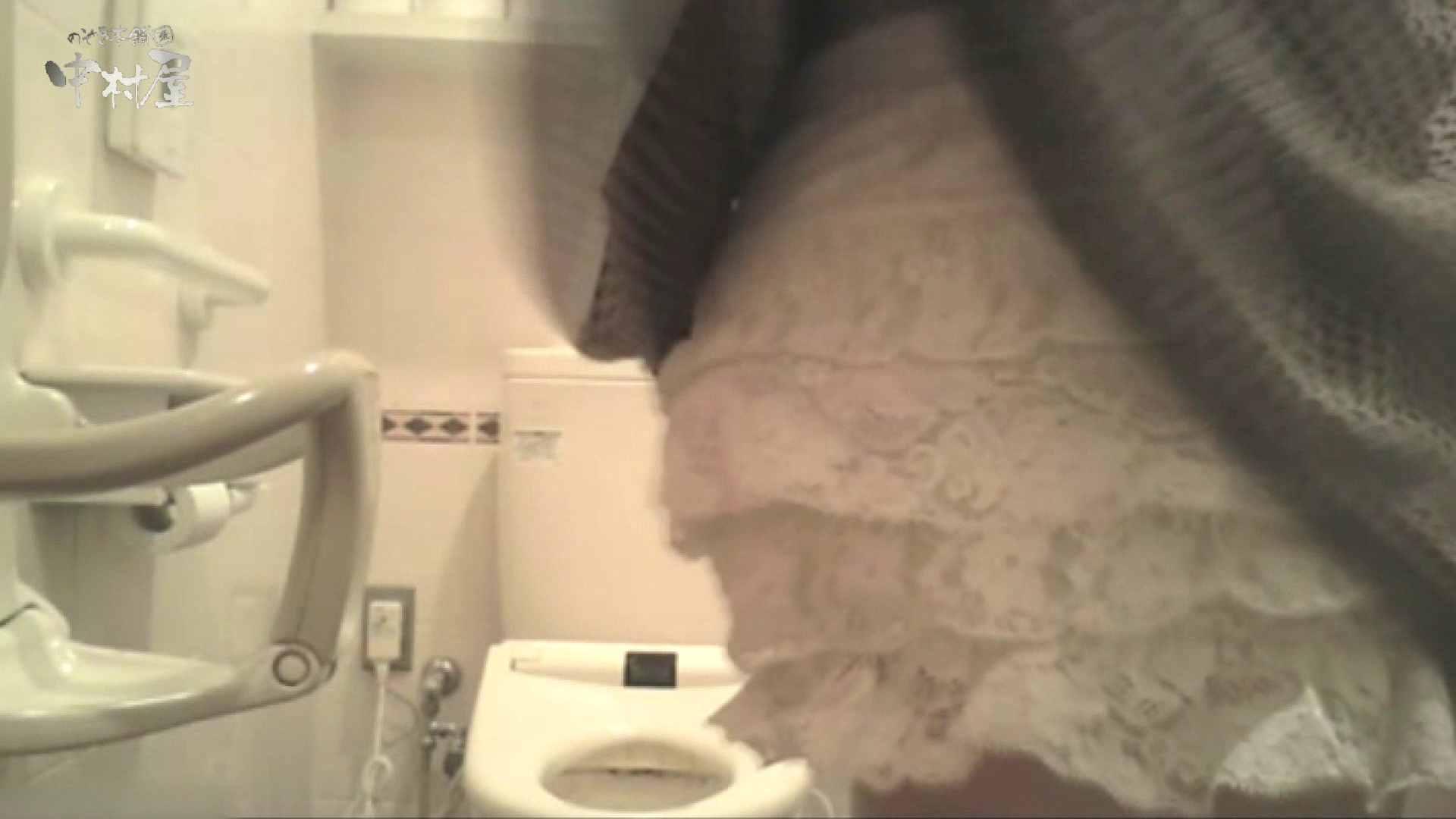 ティーンガールのトイレ覗き‼vol.20 お姉さん丸裸 おまんこ無修正動画無料 86pic 17