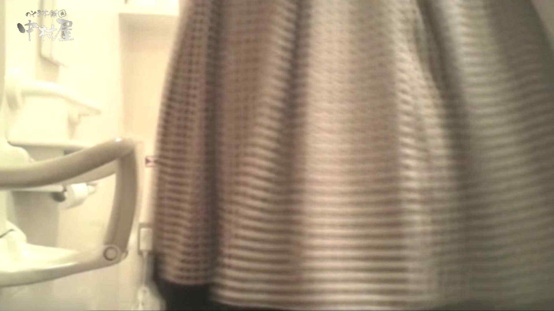 ティーンガールのトイレ覗き‼vol.20 トイレ突入 隠し撮りオマンコ動画紹介 86pic 25