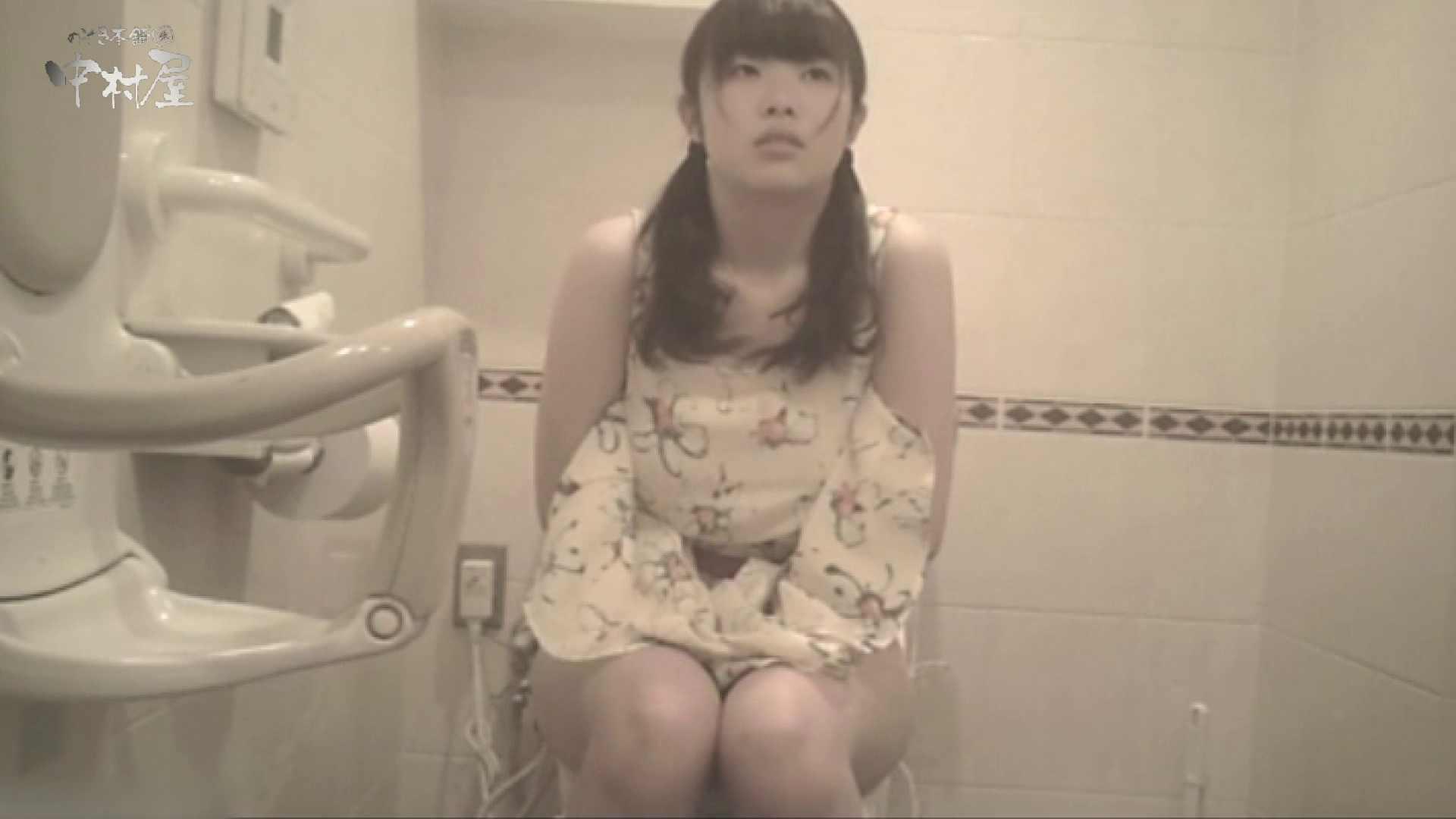 ティーンガールのトイレ覗き‼vol.20 トイレ突入 隠し撮りオマンコ動画紹介 86pic 32