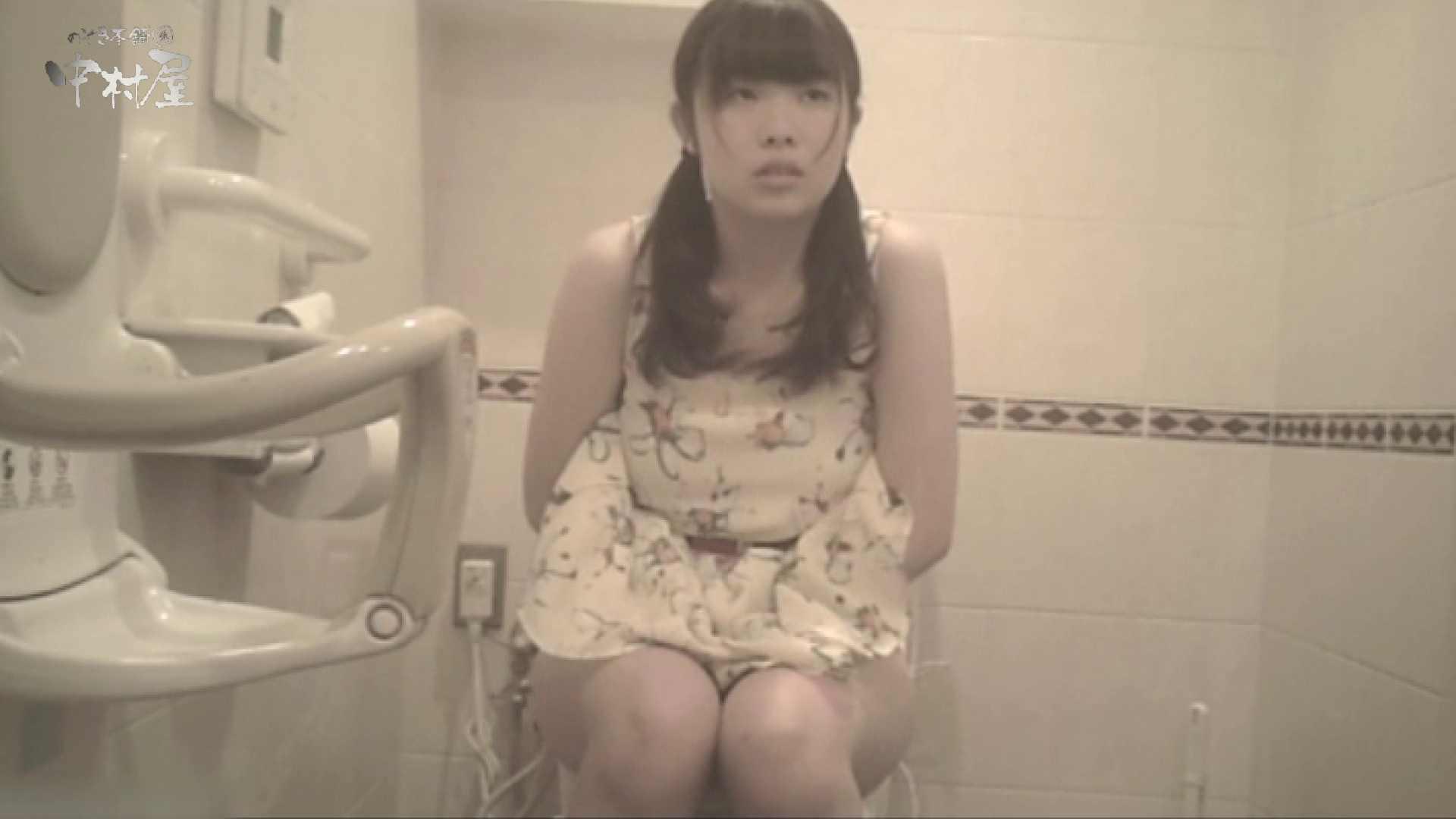 ティーンガールのトイレ覗き‼vol.20 覗き おまんこ無修正動画無料 86pic 33
