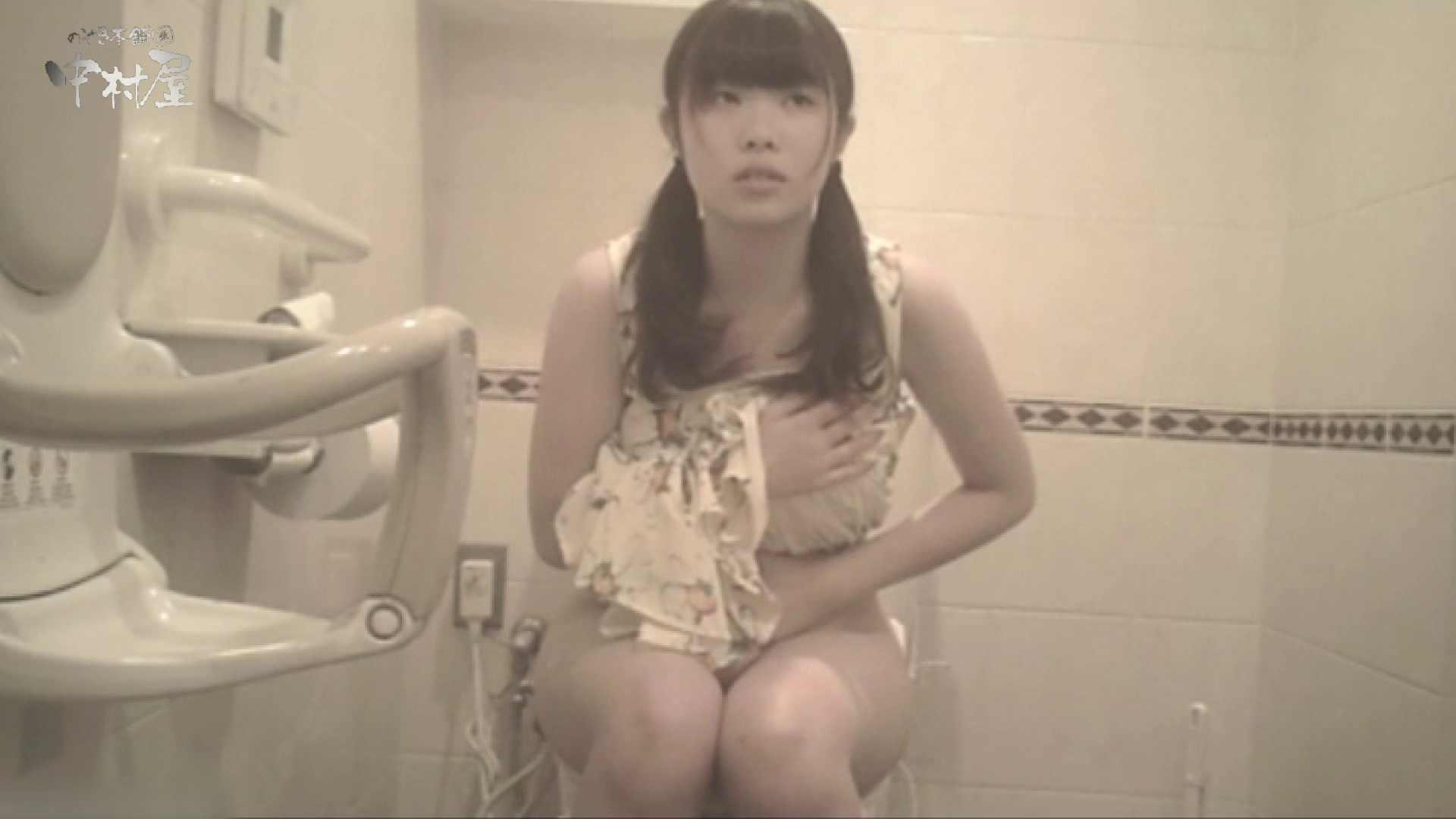 ティーンガールのトイレ覗き‼vol.20 トイレ突入 隠し撮りオマンコ動画紹介 86pic 39