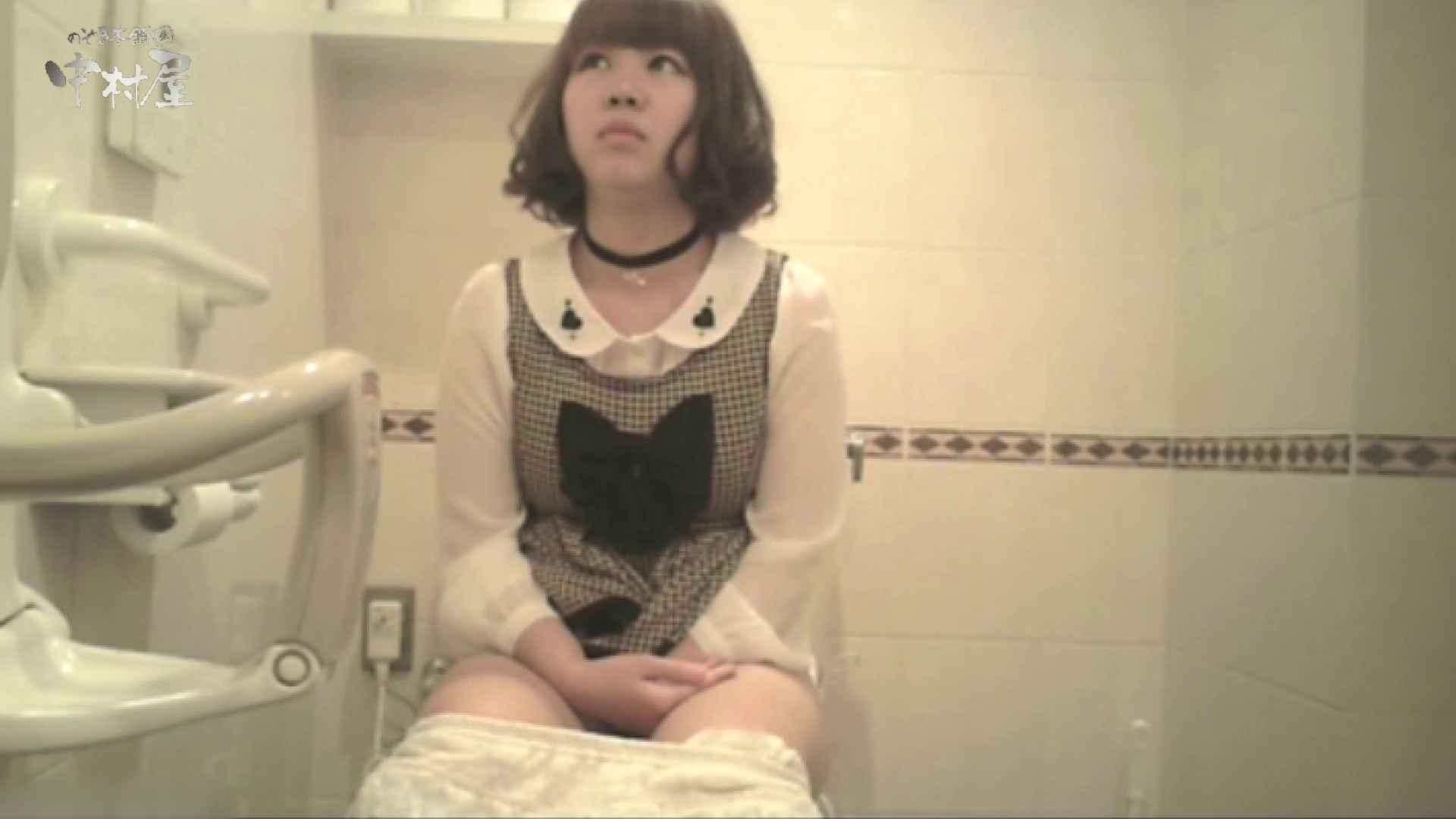 ティーンガールのトイレ覗き‼vol.20 女子大生丸裸 盗み撮り動画キャプチャ 86pic 69