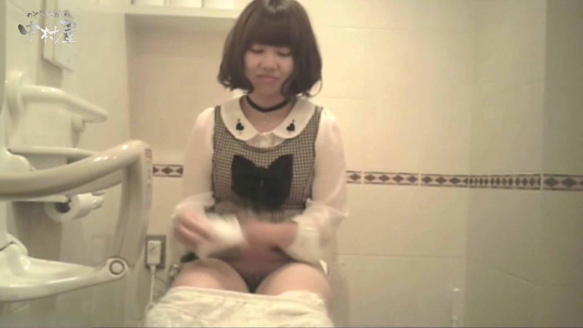 ティーンガールのトイレ覗き‼vol.20 お姉さん丸裸 おまんこ無修正動画無料 86pic 73