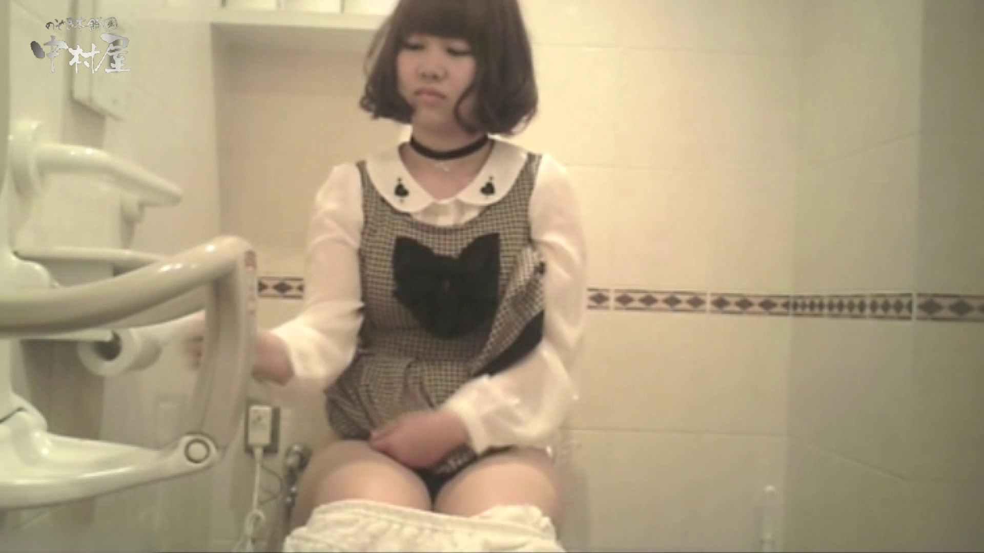 ティーンガールのトイレ覗き‼vol.20 女子大生丸裸 盗み撮り動画キャプチャ 86pic 83