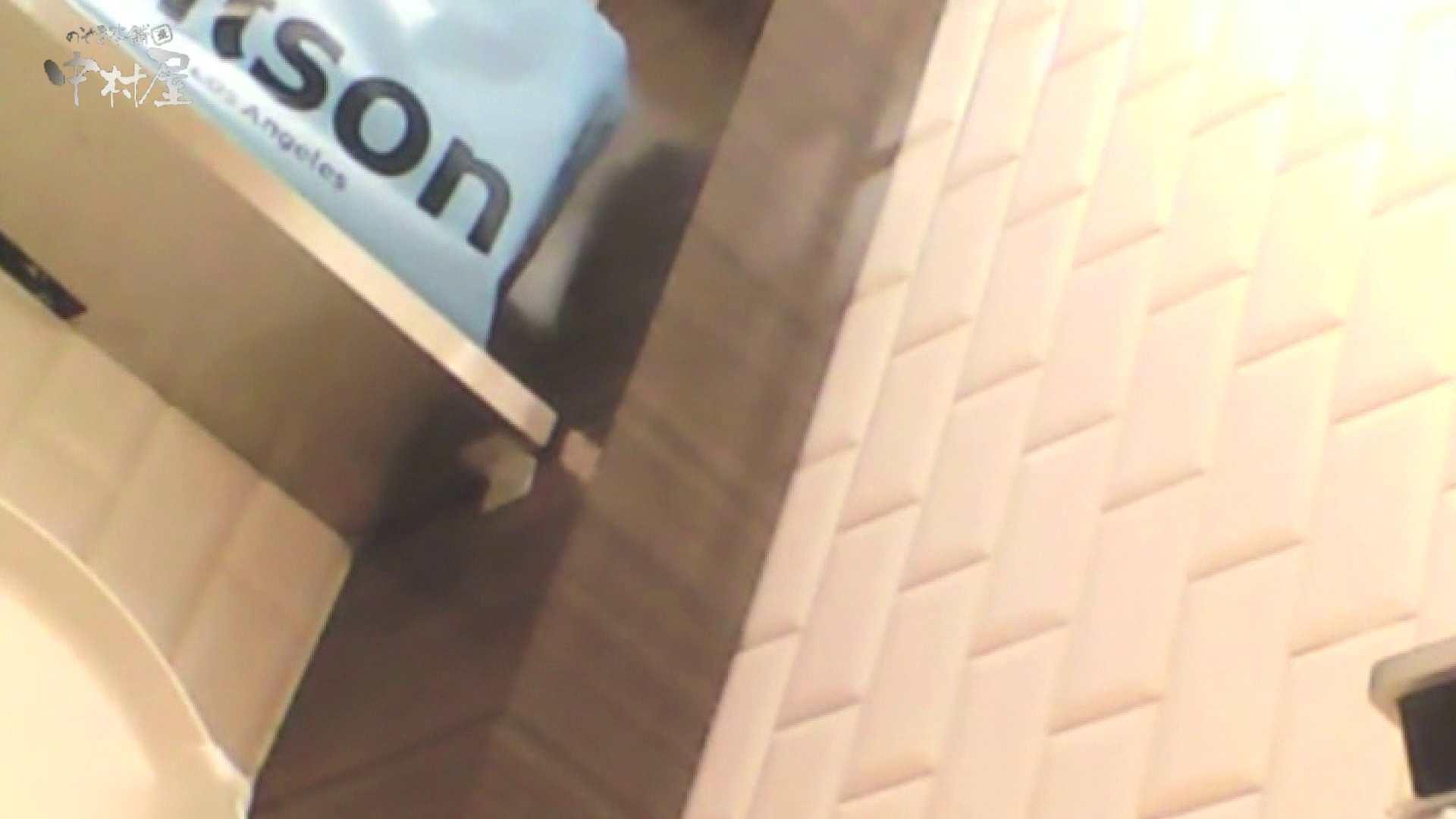 ティーンガールのトイレ覗き‼vol.23 美女丸裸  76pic 49