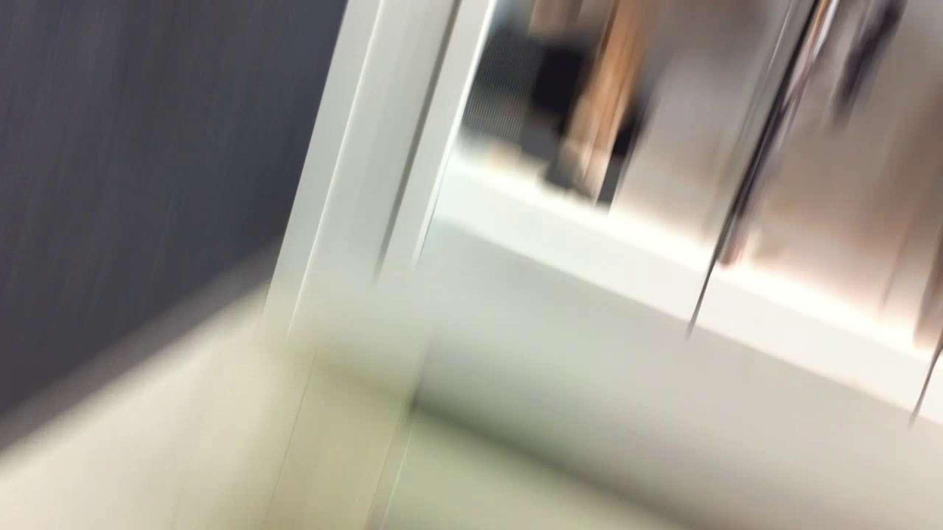 フルHD ショップ店員千人斬り! 大画面ノーカット完全版 vol.11 美しいOLの裸体 戯れ無修正画像 70pic 6