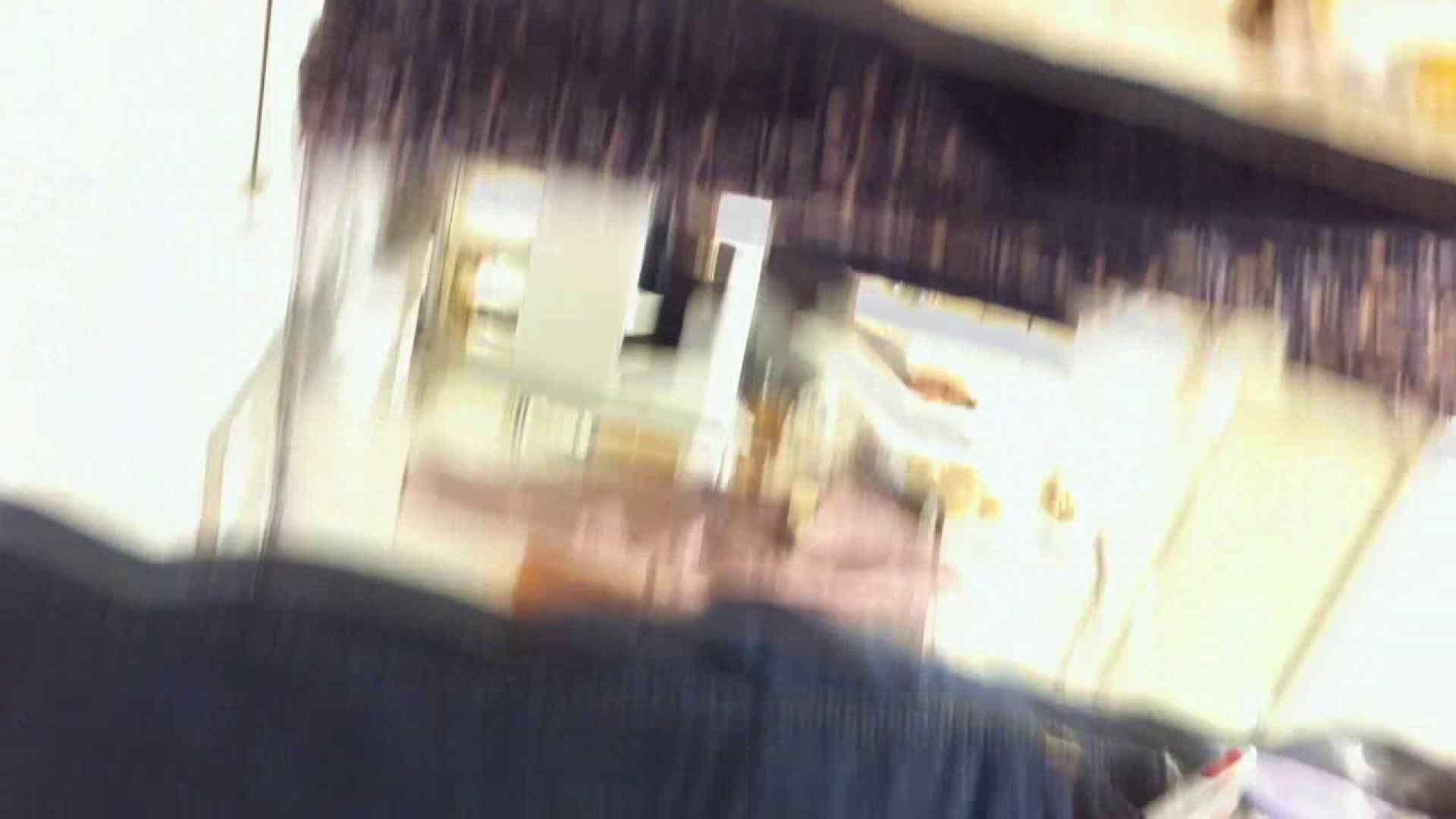 フルHD ショップ店員千人斬り! 大画面ノーカット完全版 vol.11 チラ歓迎 おめこ無修正画像 70pic 55