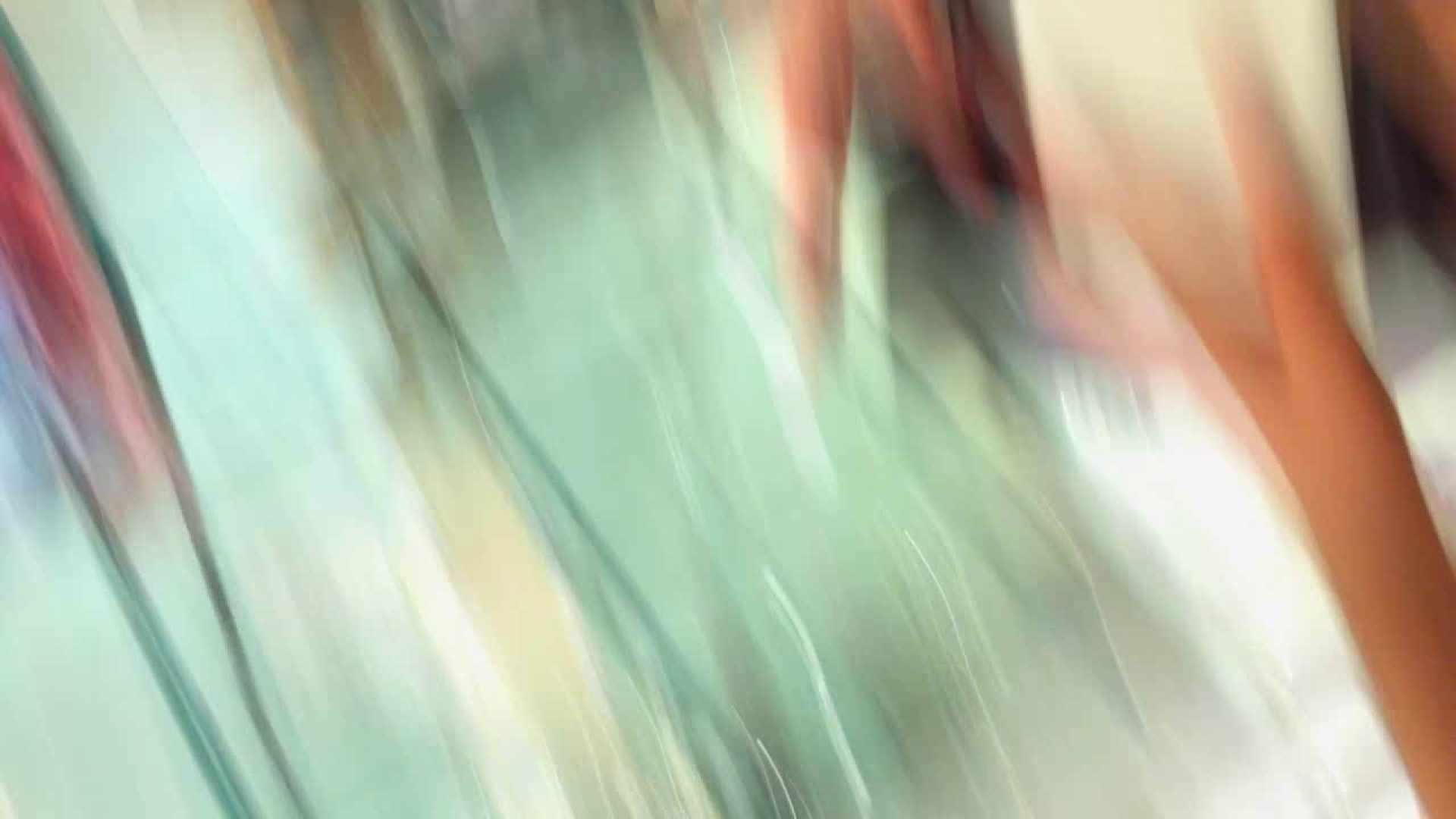 フルHD ショップ店員千人斬り! 大画面ノーカット完全版 vol.11 胸チラ  70pic 56