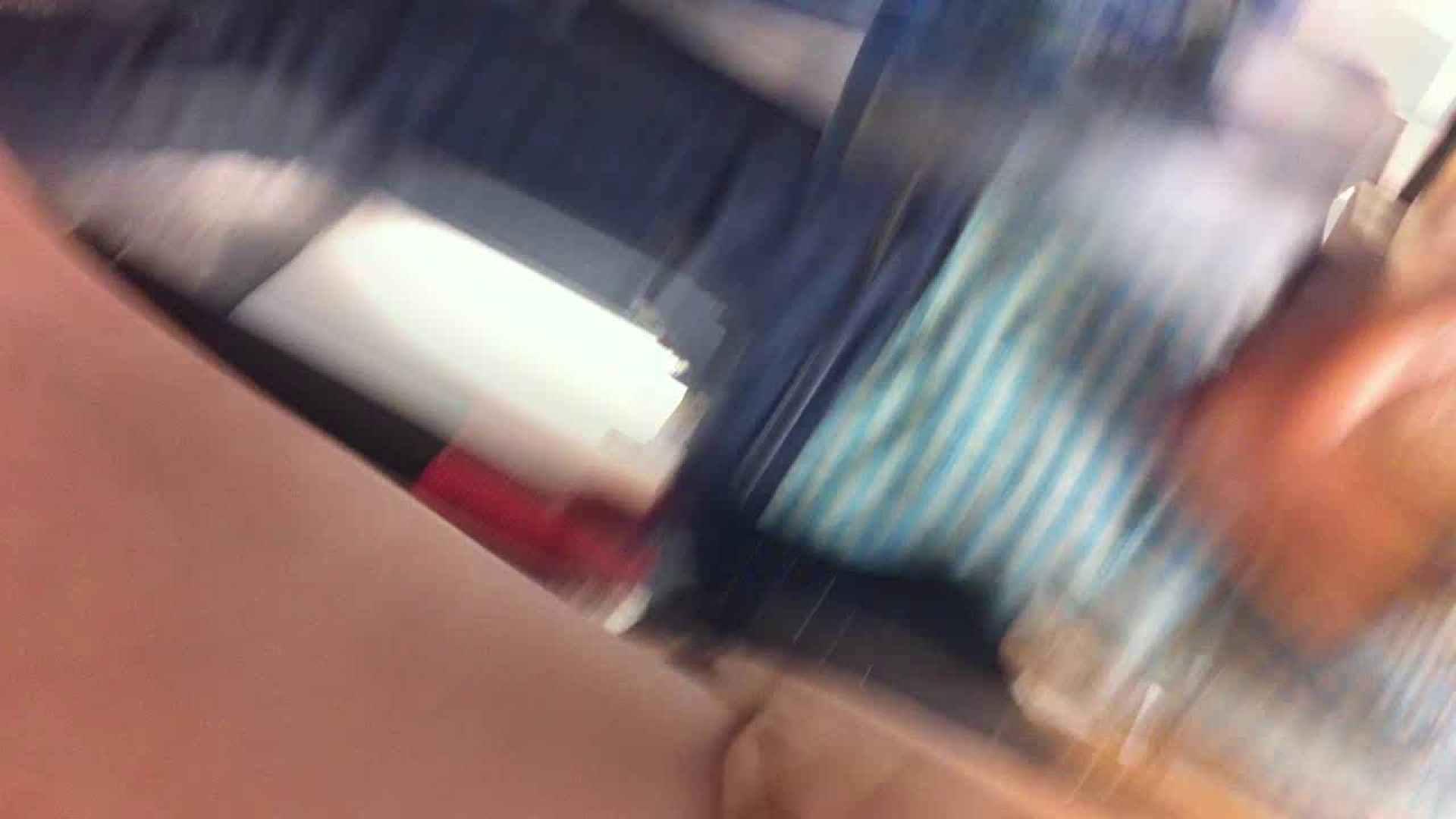 フルHD ショップ店員千人斬り! 大画面ノーカット完全版 vol.013 チラ歓迎 | 胸チラ  83pic 22