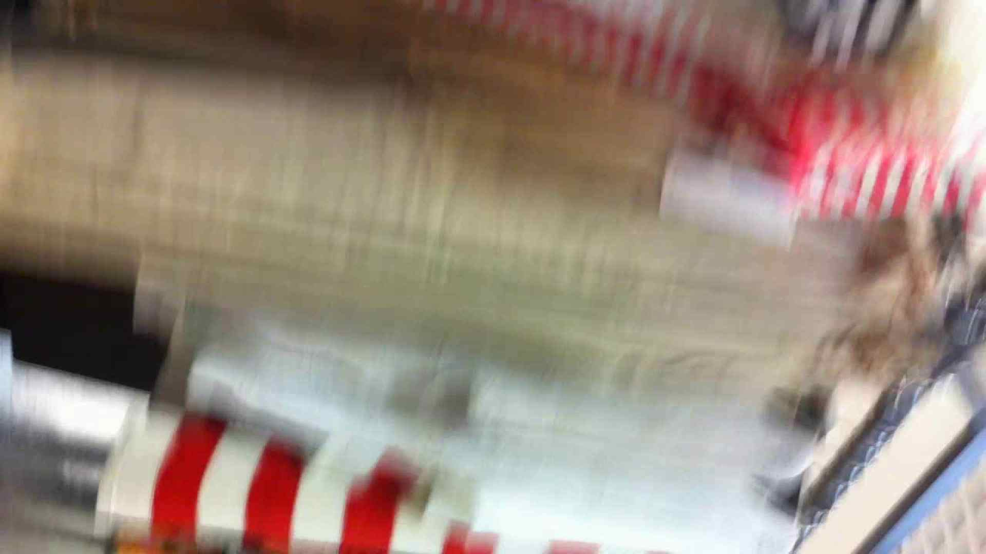 フルHD ショップ店員千人斬り! 大画面ノーカット完全版 vol.013 美しいOLの裸体 おまんこ動画流出 83pic 35