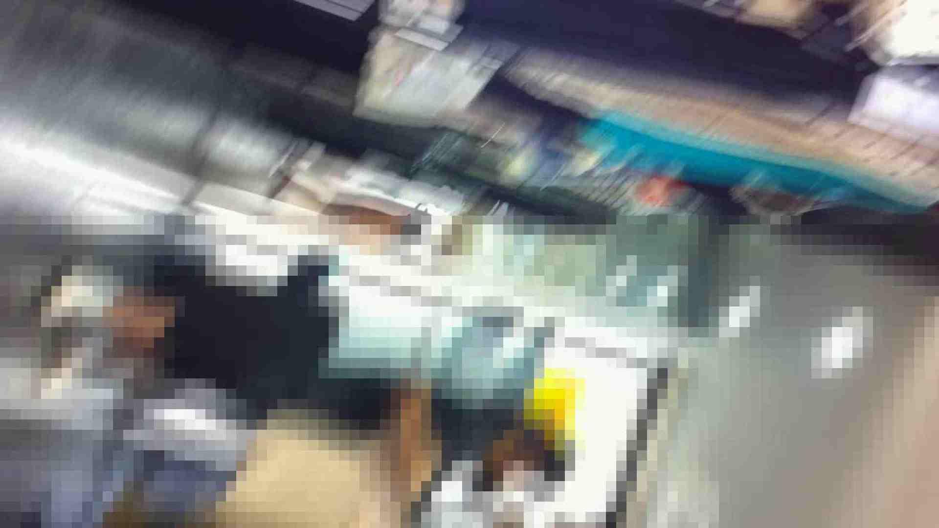 フルHD ショップ店員千人斬り! 大画面ノーカット完全版 vol.013 チラ歓迎  83pic 48