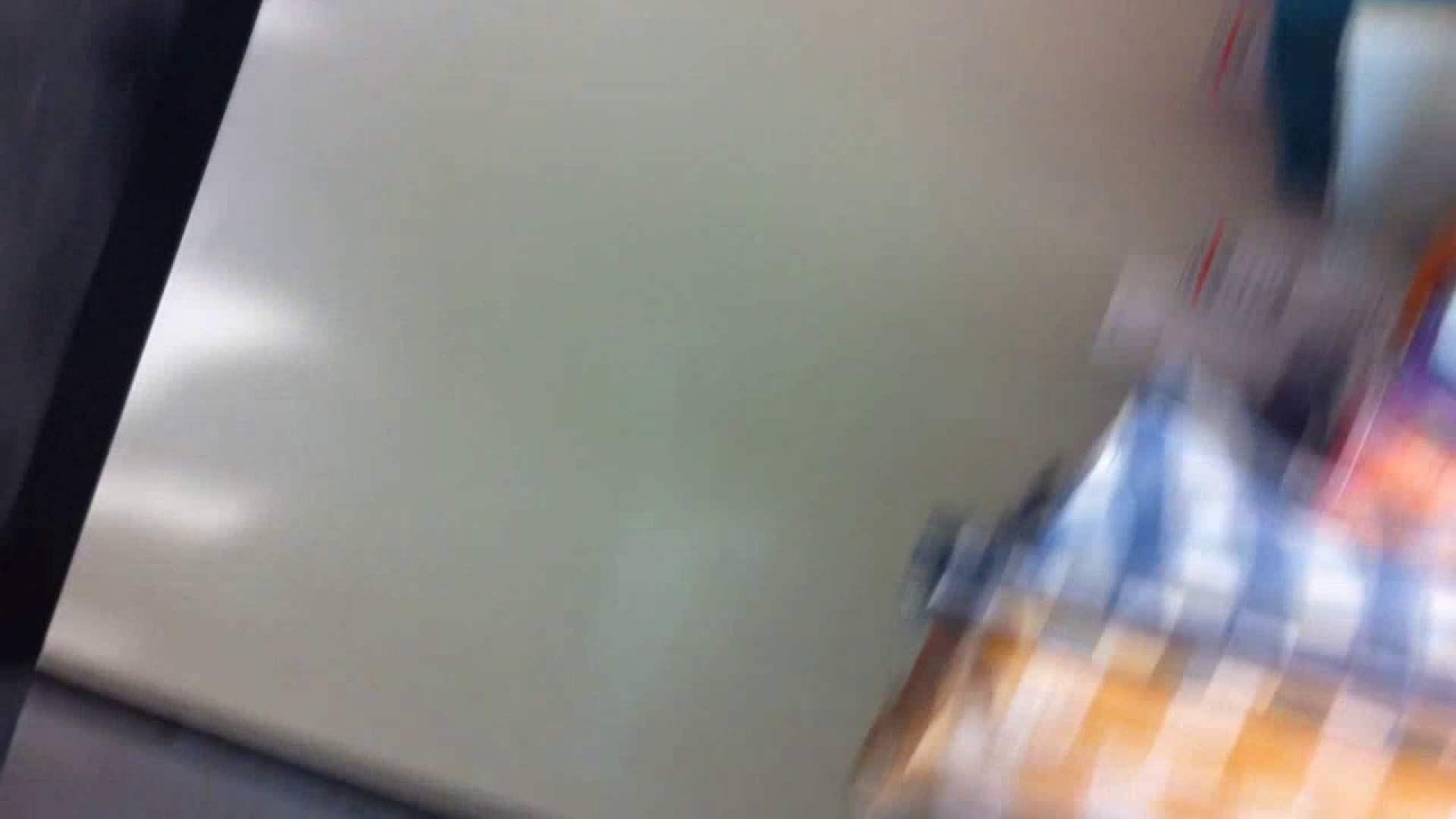 フルHD ショップ店員千人斬り! 大画面ノーカット完全版 vol.013 チラ歓迎 | 胸チラ  83pic 55