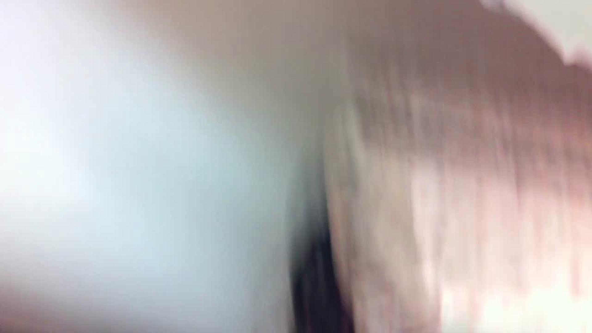フルHD ショップ店員千人斬り! 大画面ノーカット完全版 vol.013 美しいOLの裸体 おまんこ動画流出 83pic 56
